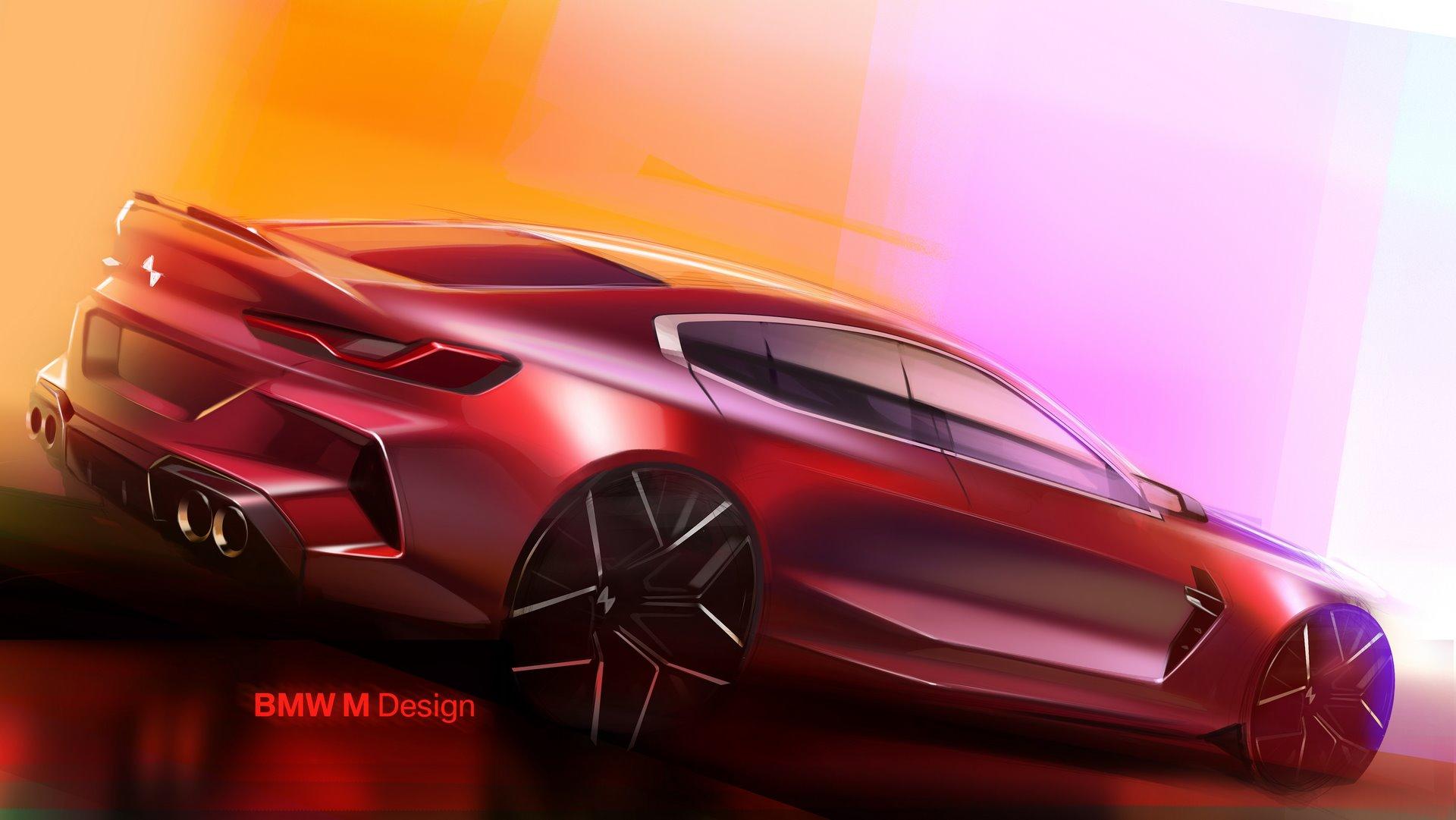 BMW-M8-Gran-Coupe-2020-48