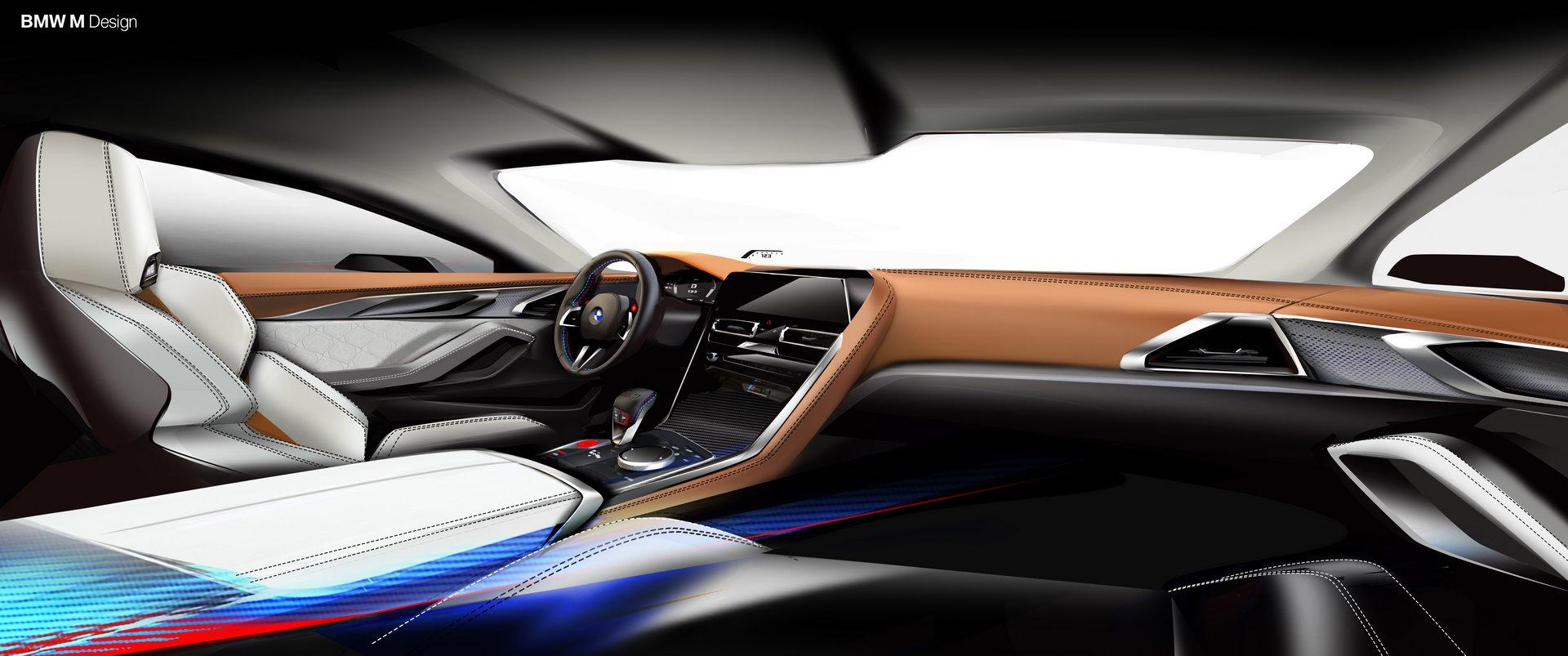 BMW-M8-Gran-Coupe-2020-49