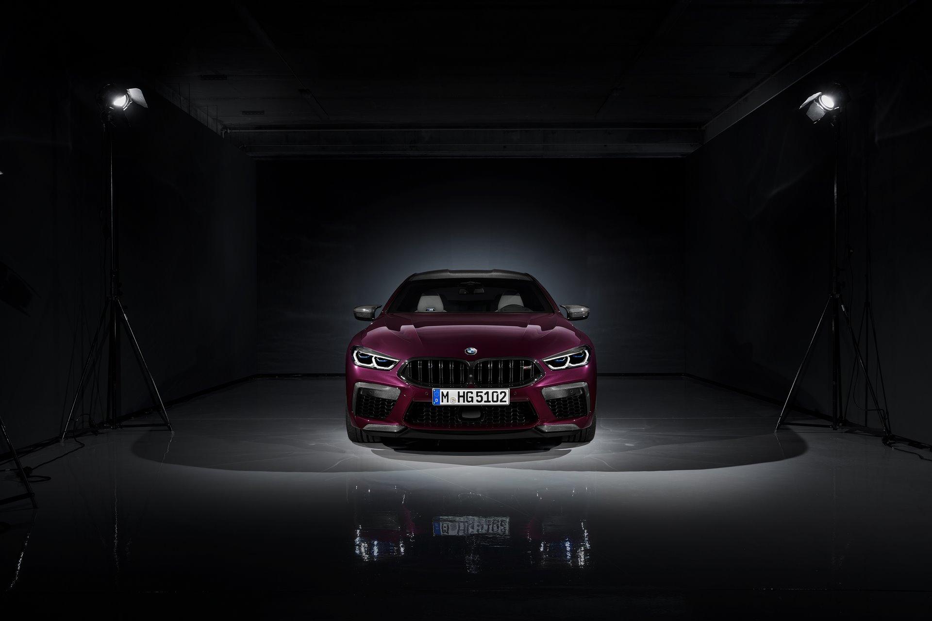 BMW-M8-Gran-Coupe-2020-5