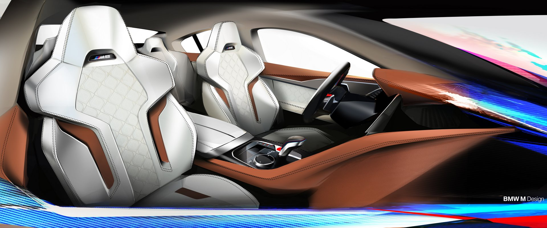 BMW-M8-Gran-Coupe-2020-50