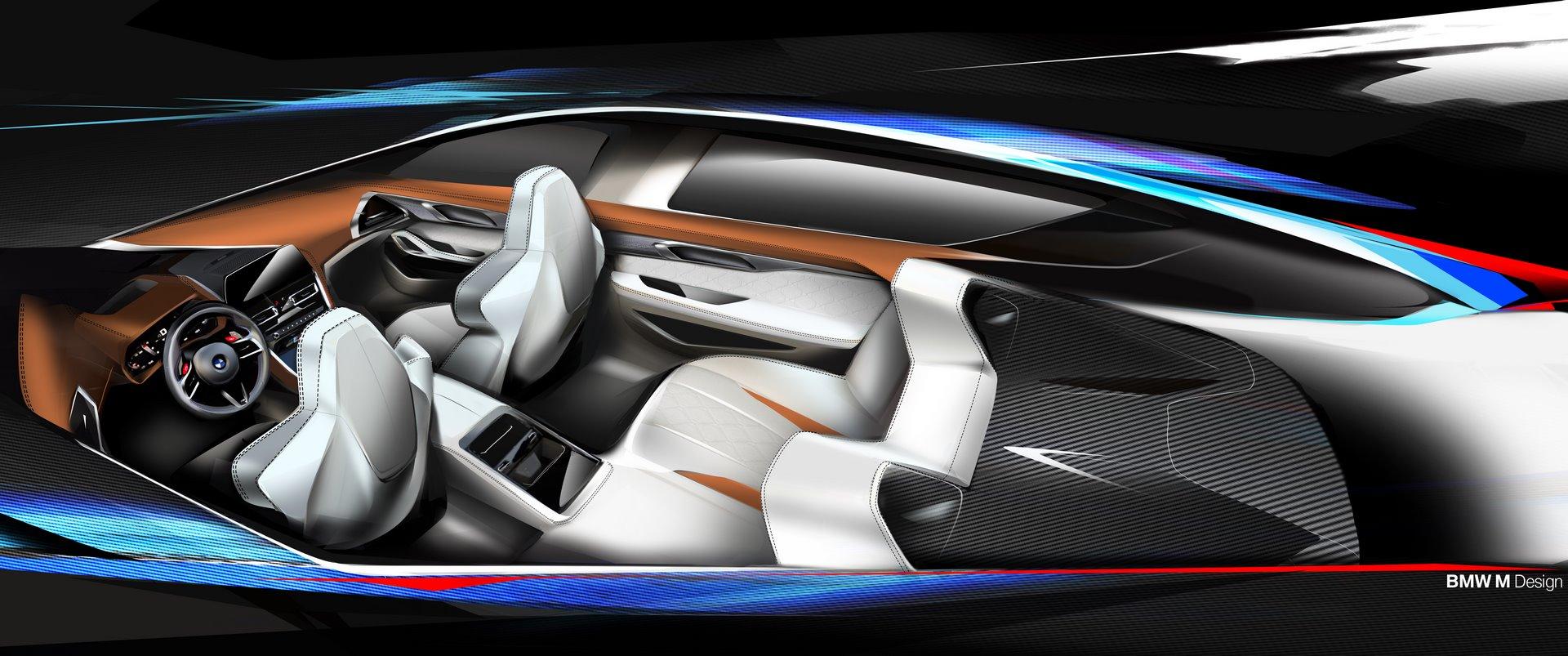 BMW-M8-Gran-Coupe-2020-51