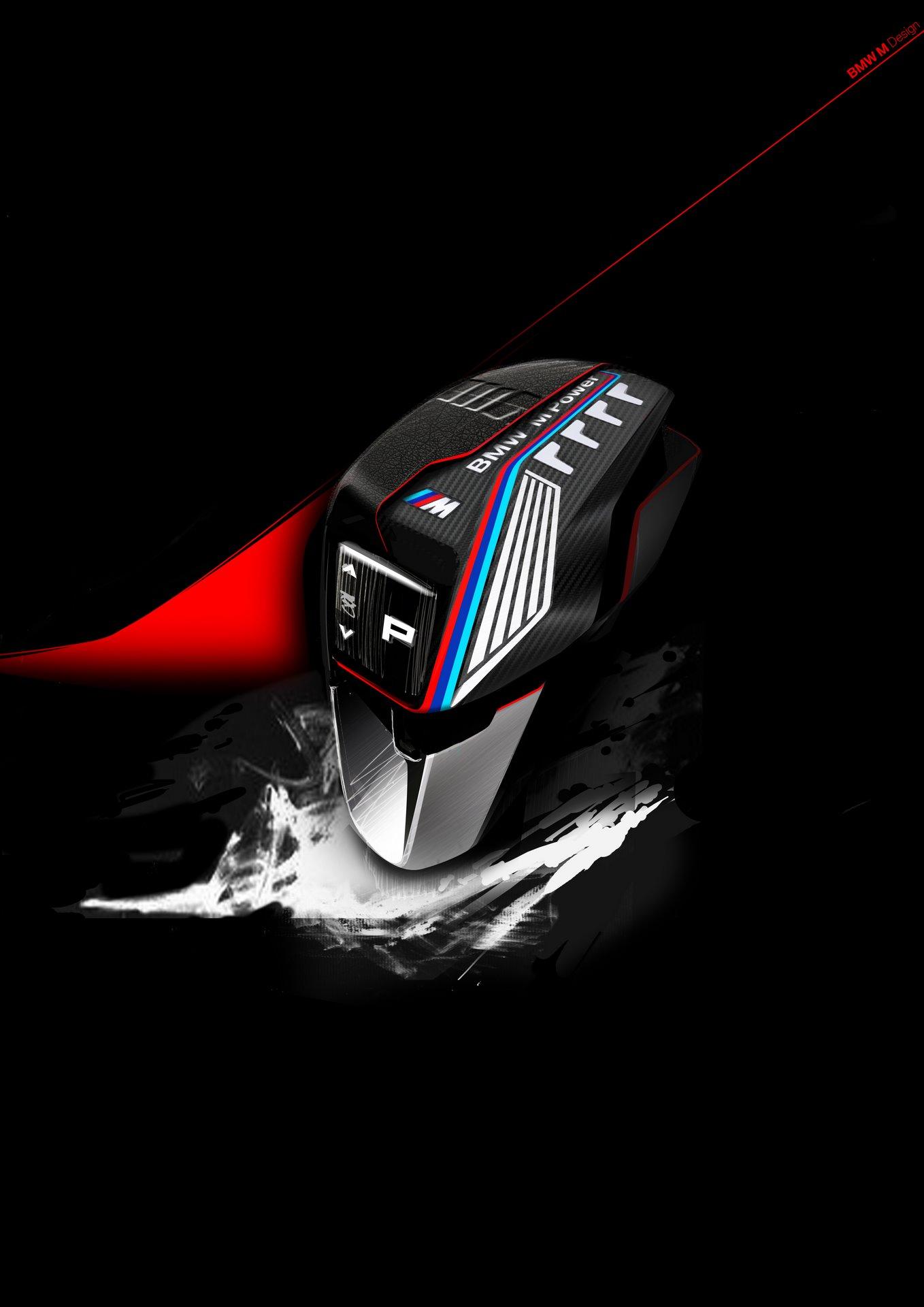 BMW-M8-Gran-Coupe-2020-53