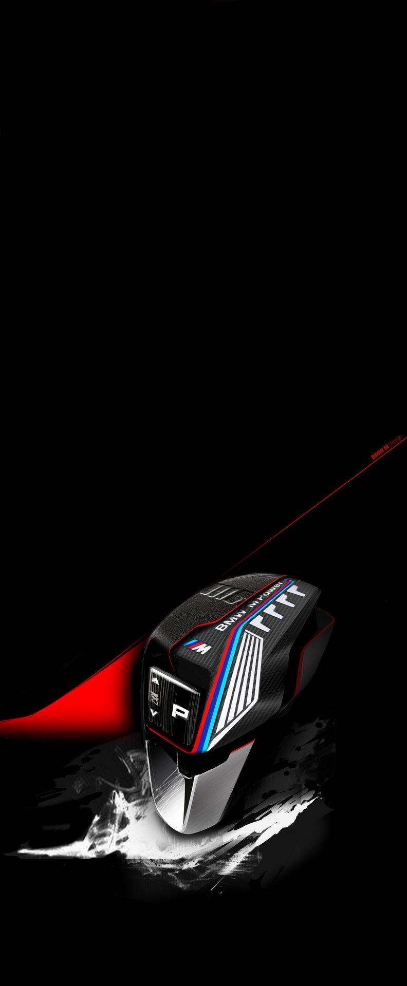 BMW-M8-Gran-Coupe-2020-54