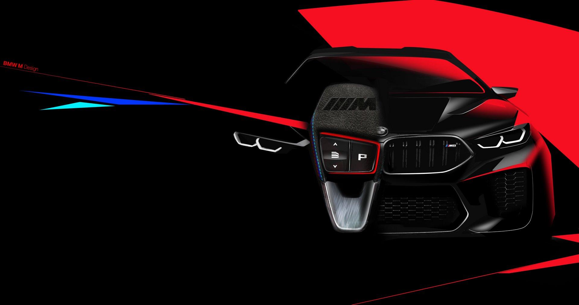 BMW-M8-Gran-Coupe-2020-55