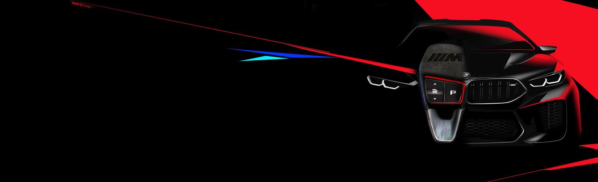 BMW-M8-Gran-Coupe-2020-56
