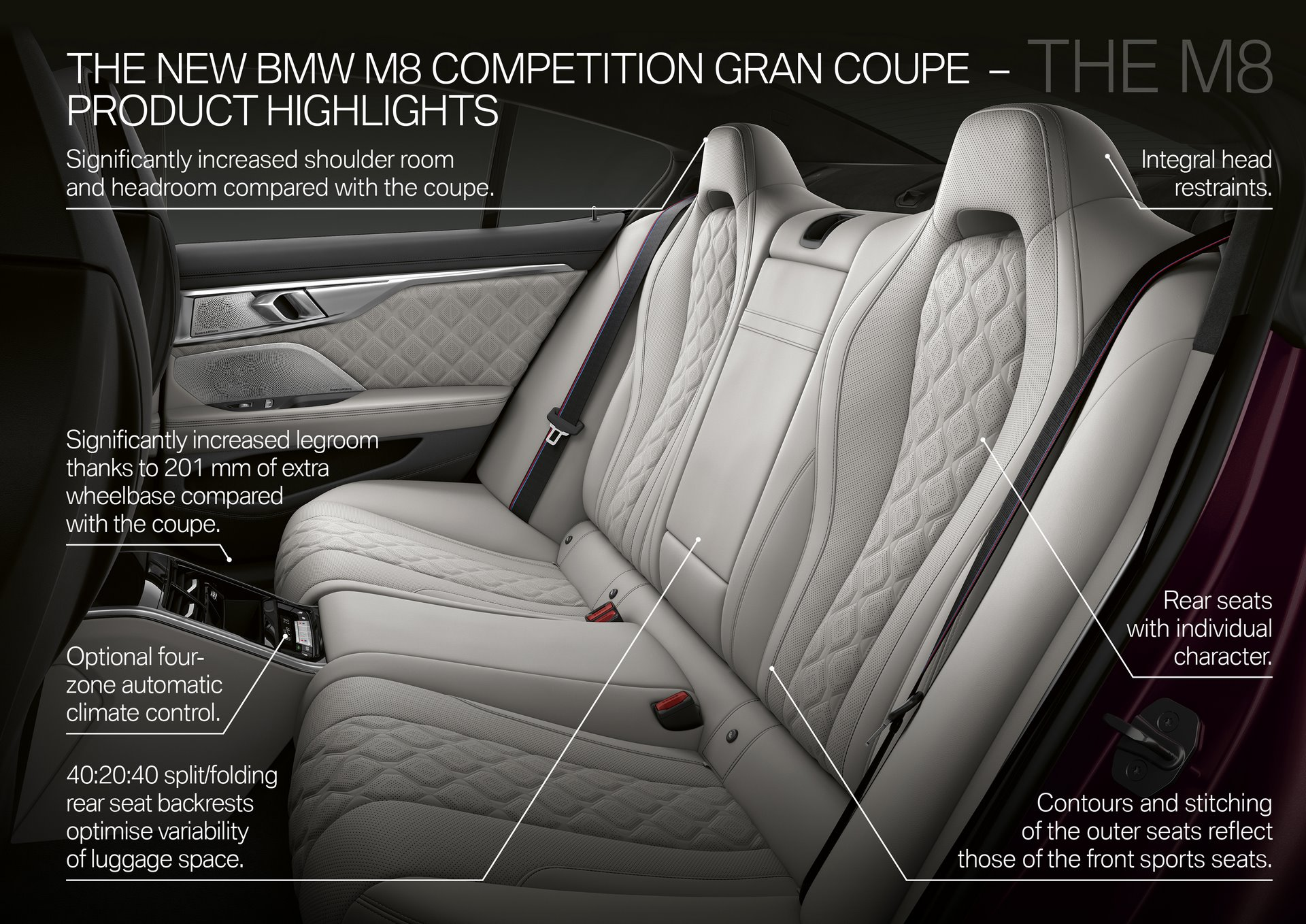 BMW-M8-Gran-Coupe-2020-57