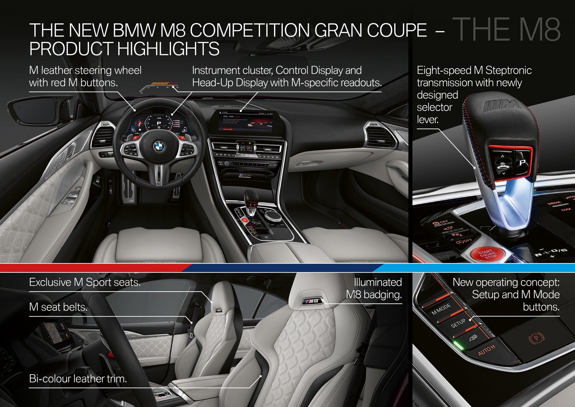 BMW-M8-Gran-Coupe-2020-59