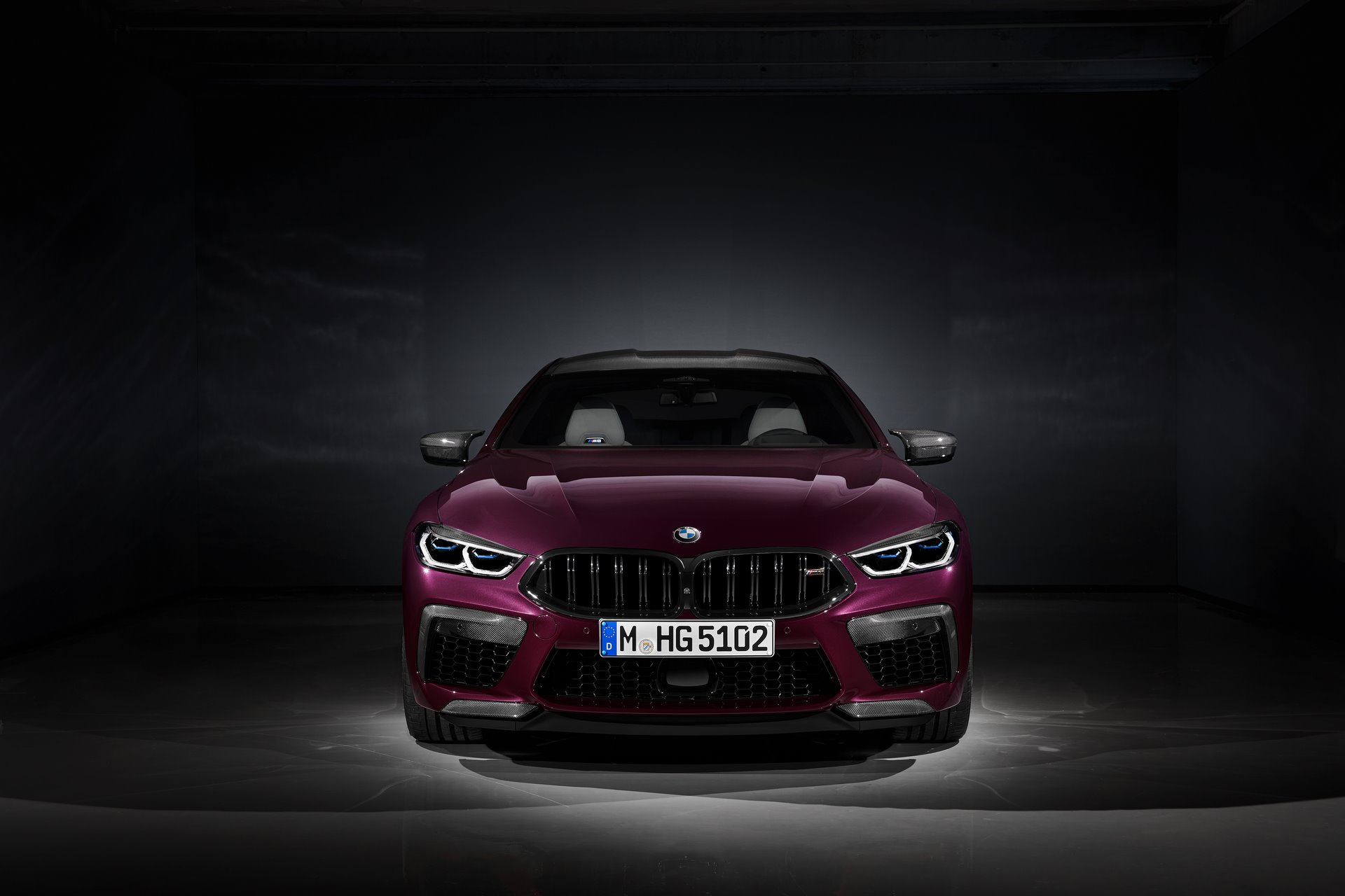 BMW-M8-Gran-Coupe-2020-6