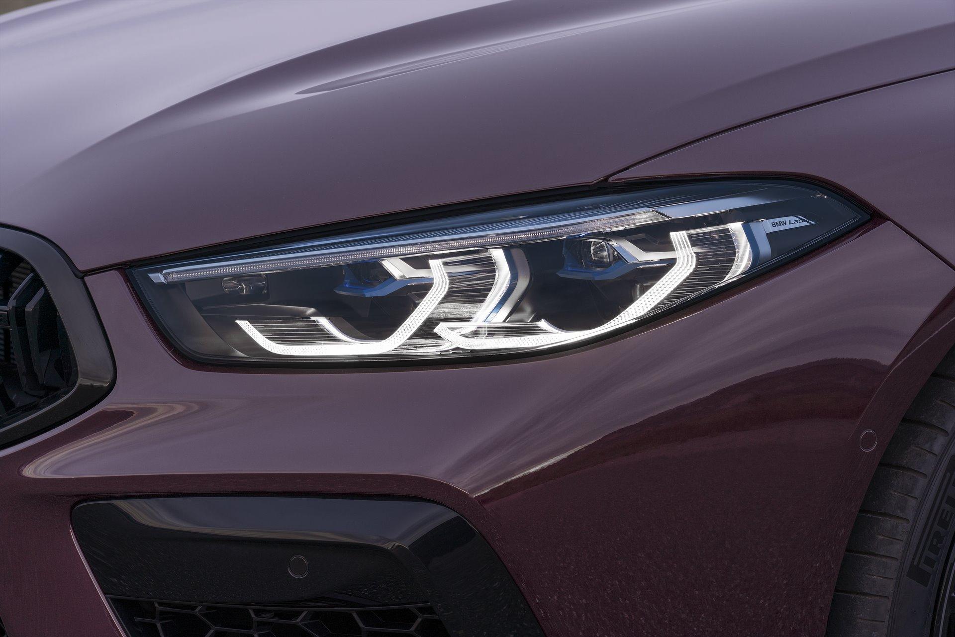 BMW-M8-Gran-Coupe-2020-61