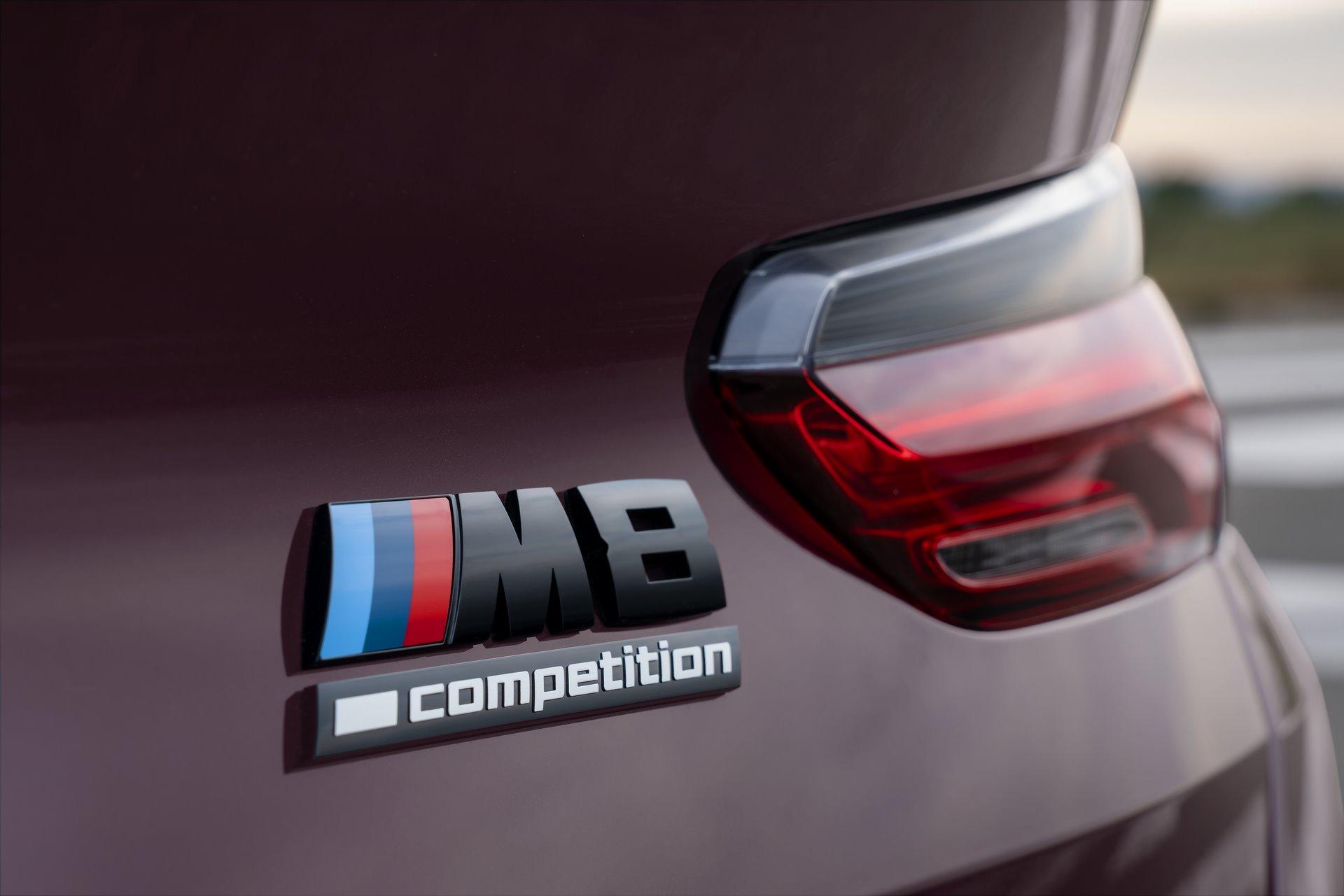 BMW-M8-Gran-Coupe-2020-62