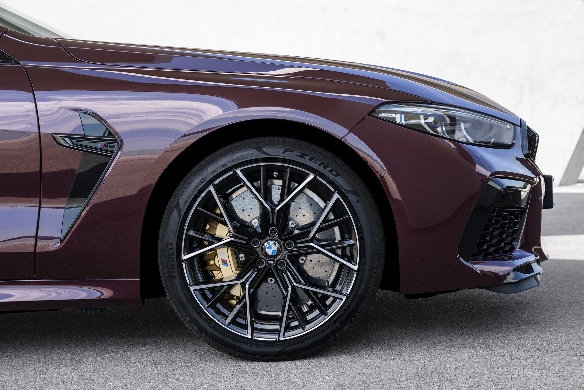 BMW-M8-Gran-Coupe-2020-64