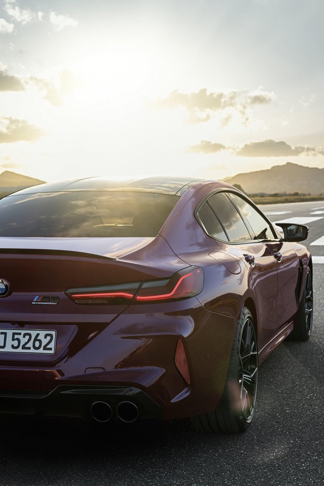 BMW-M8-Gran-Coupe-2020-65