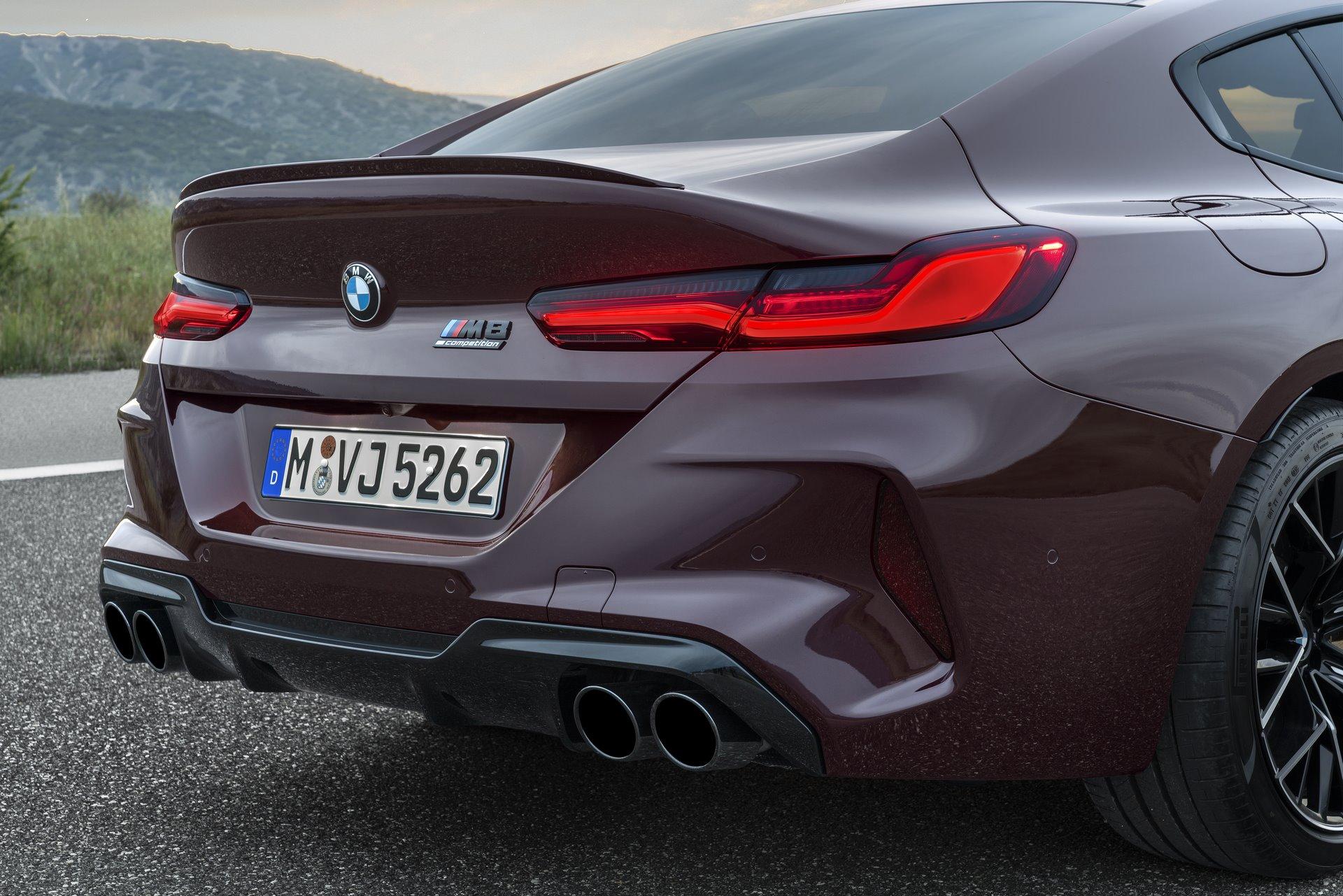 BMW-M8-Gran-Coupe-2020-66