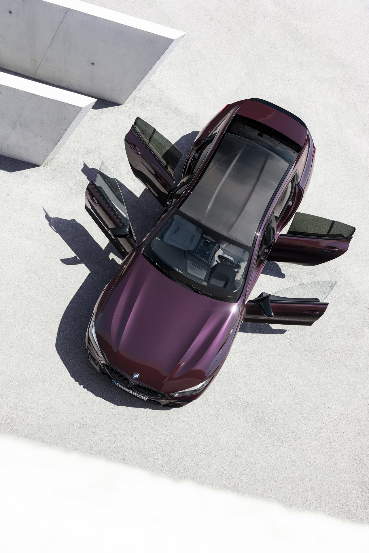 BMW-M8-Gran-Coupe-2020-67