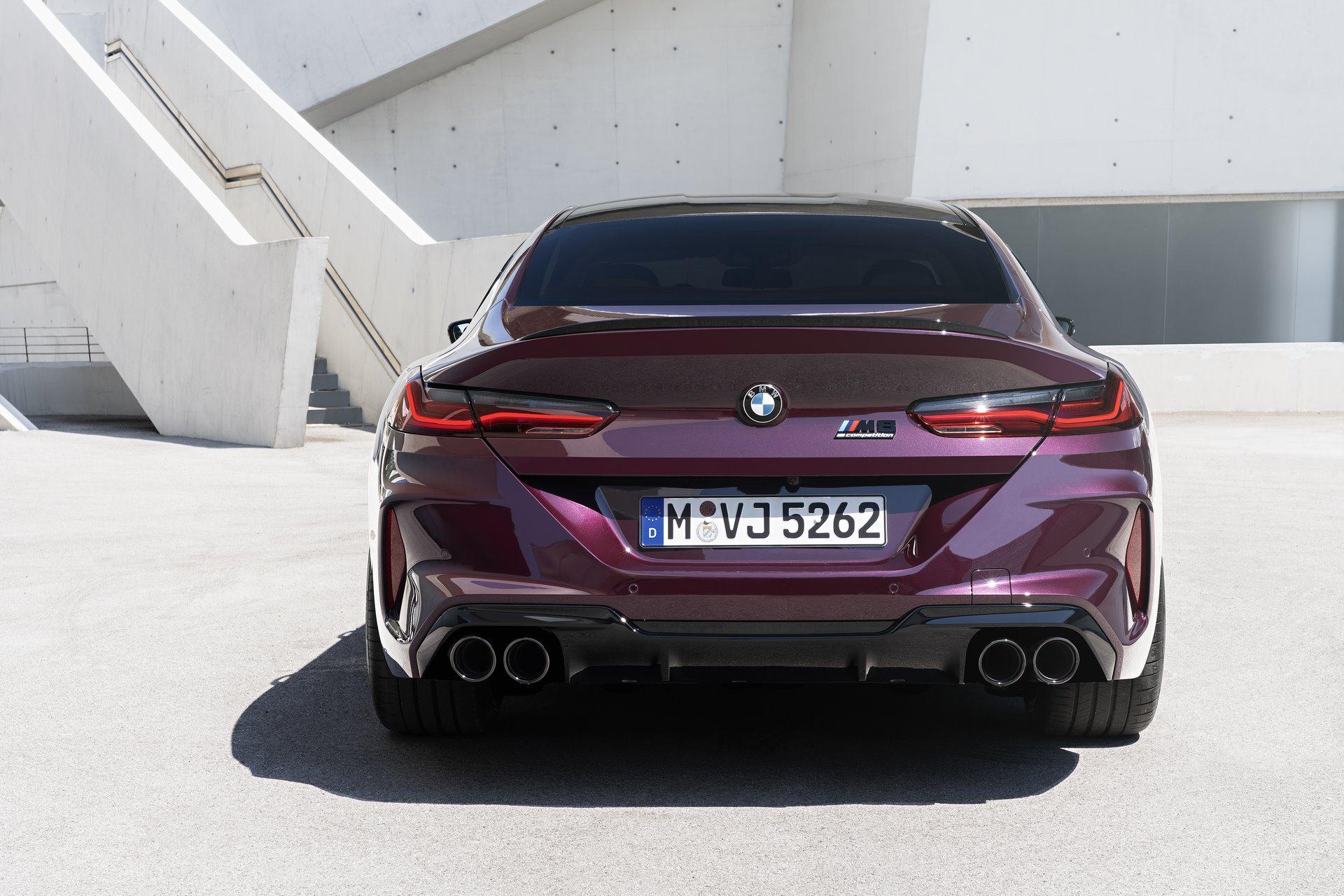 BMW-M8-Gran-Coupe-2020-68