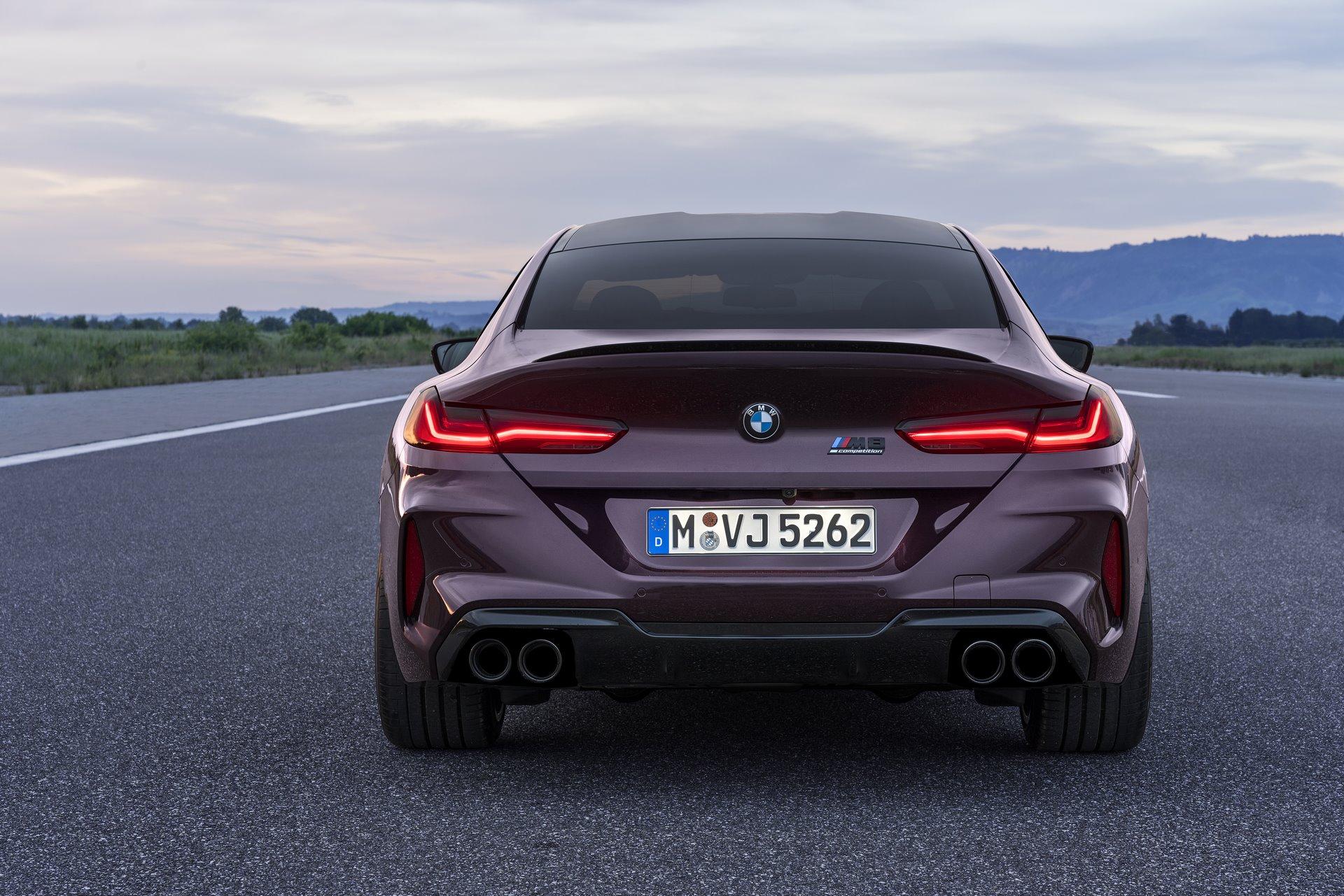 BMW-M8-Gran-Coupe-2020-69