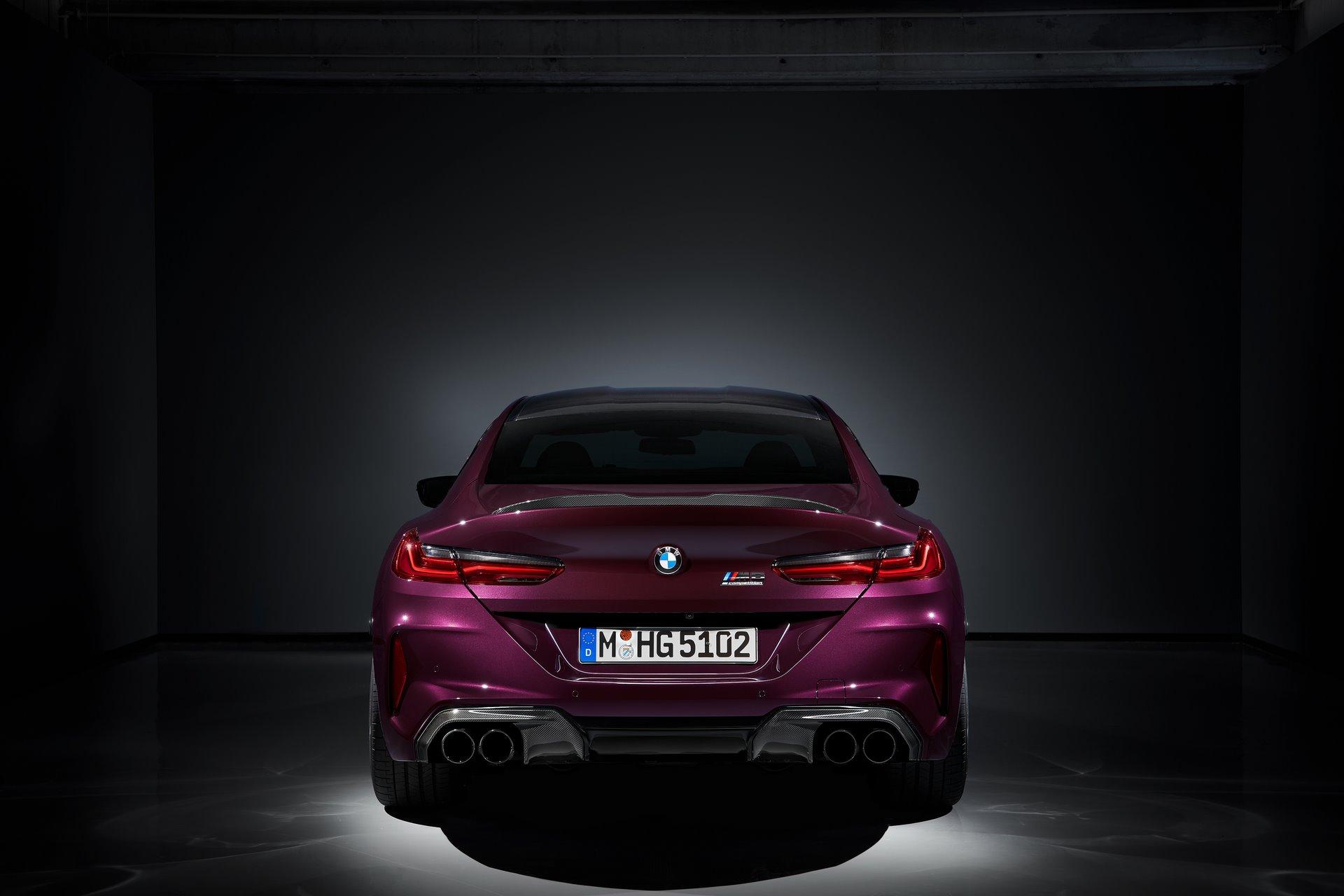 BMW-M8-Gran-Coupe-2020-7