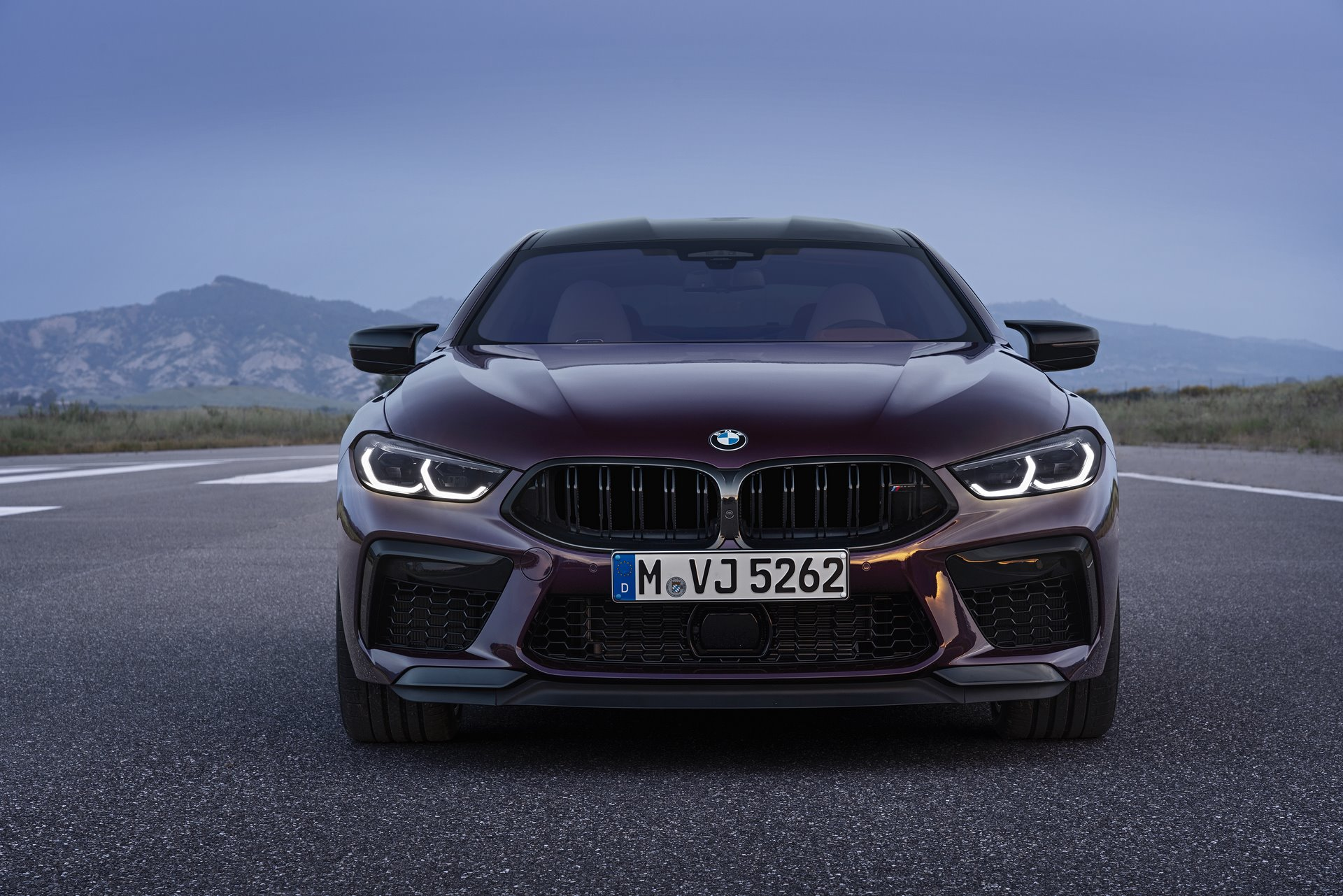 BMW-M8-Gran-Coupe-2020-70