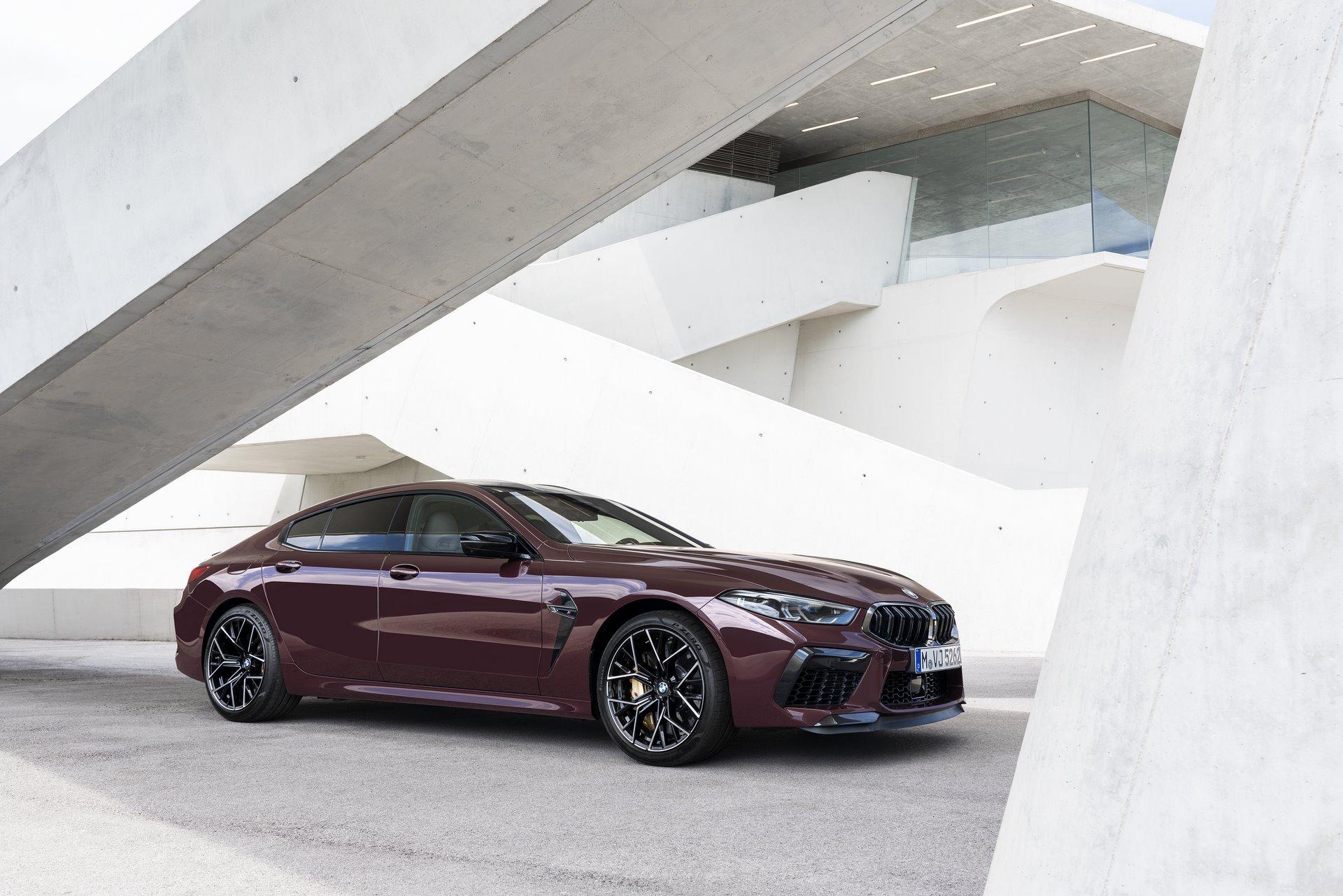 BMW-M8-Gran-Coupe-2020-72