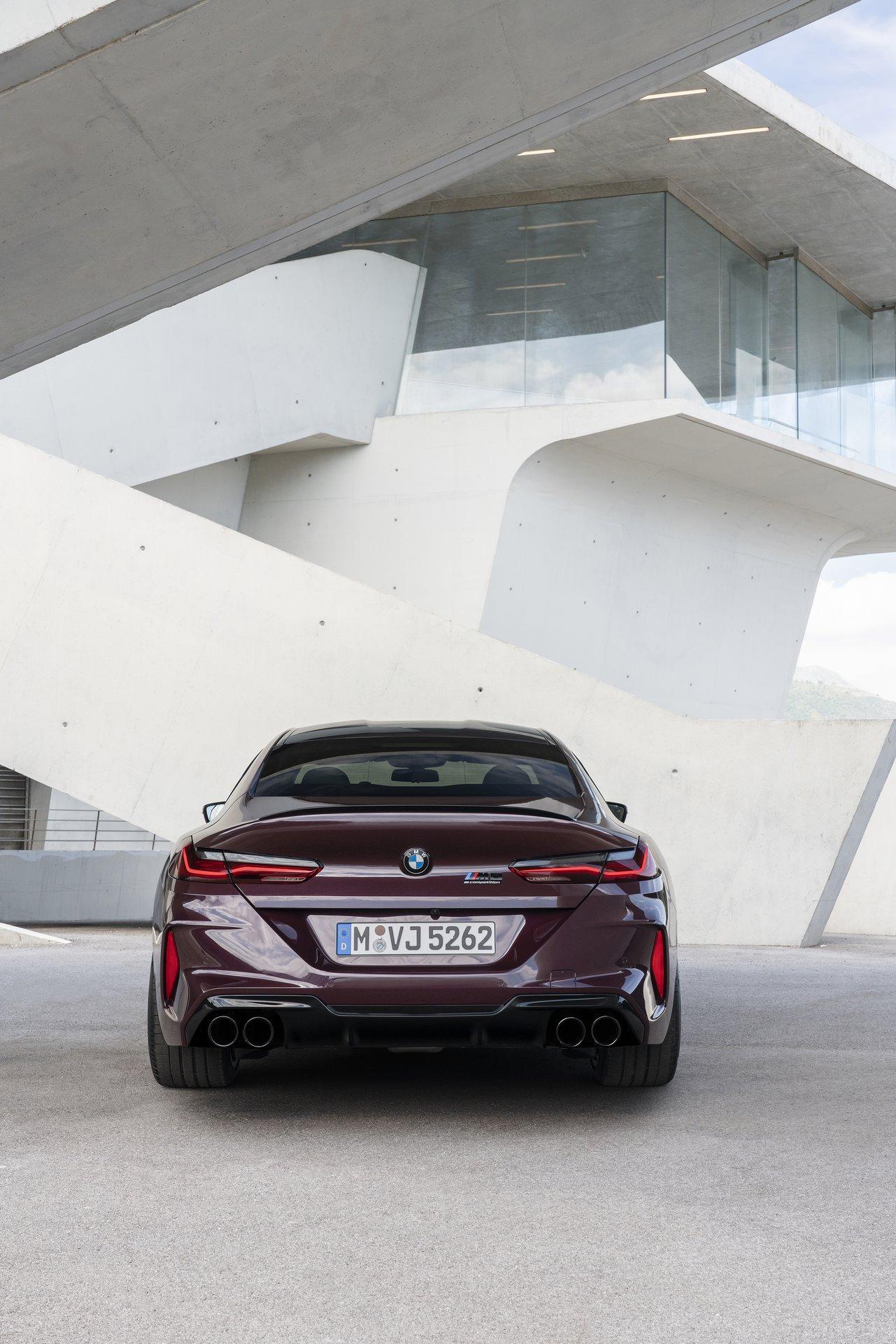 BMW-M8-Gran-Coupe-2020-73