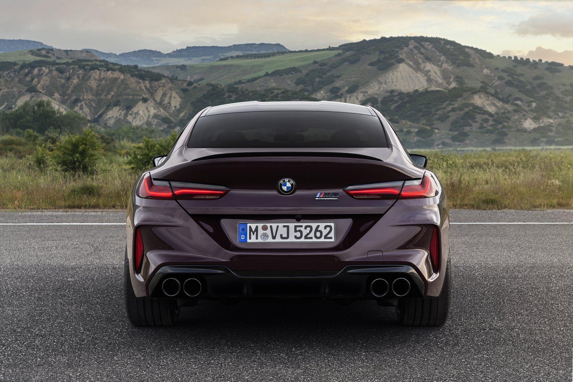 BMW-M8-Gran-Coupe-2020-75