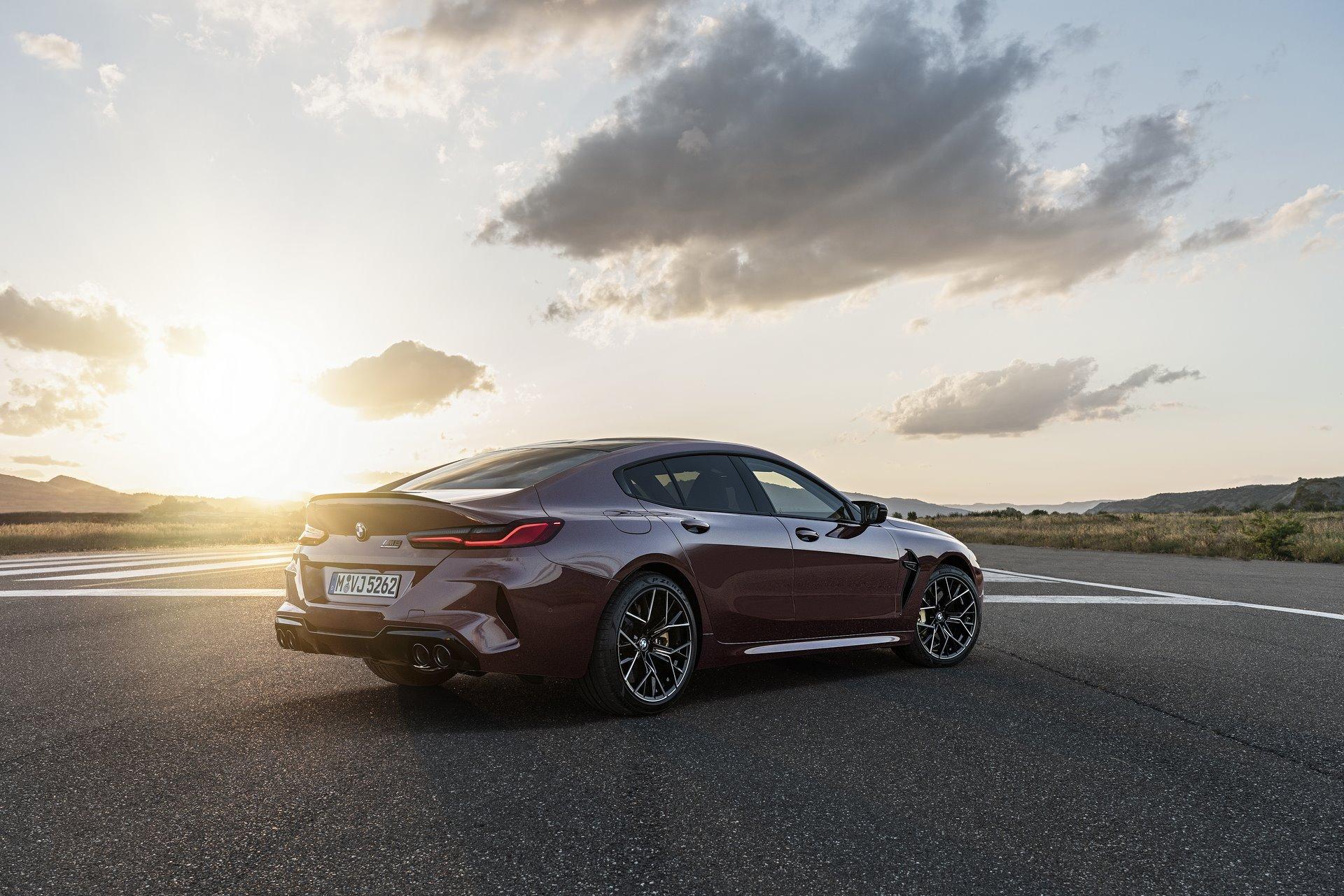 BMW-M8-Gran-Coupe-2020-77