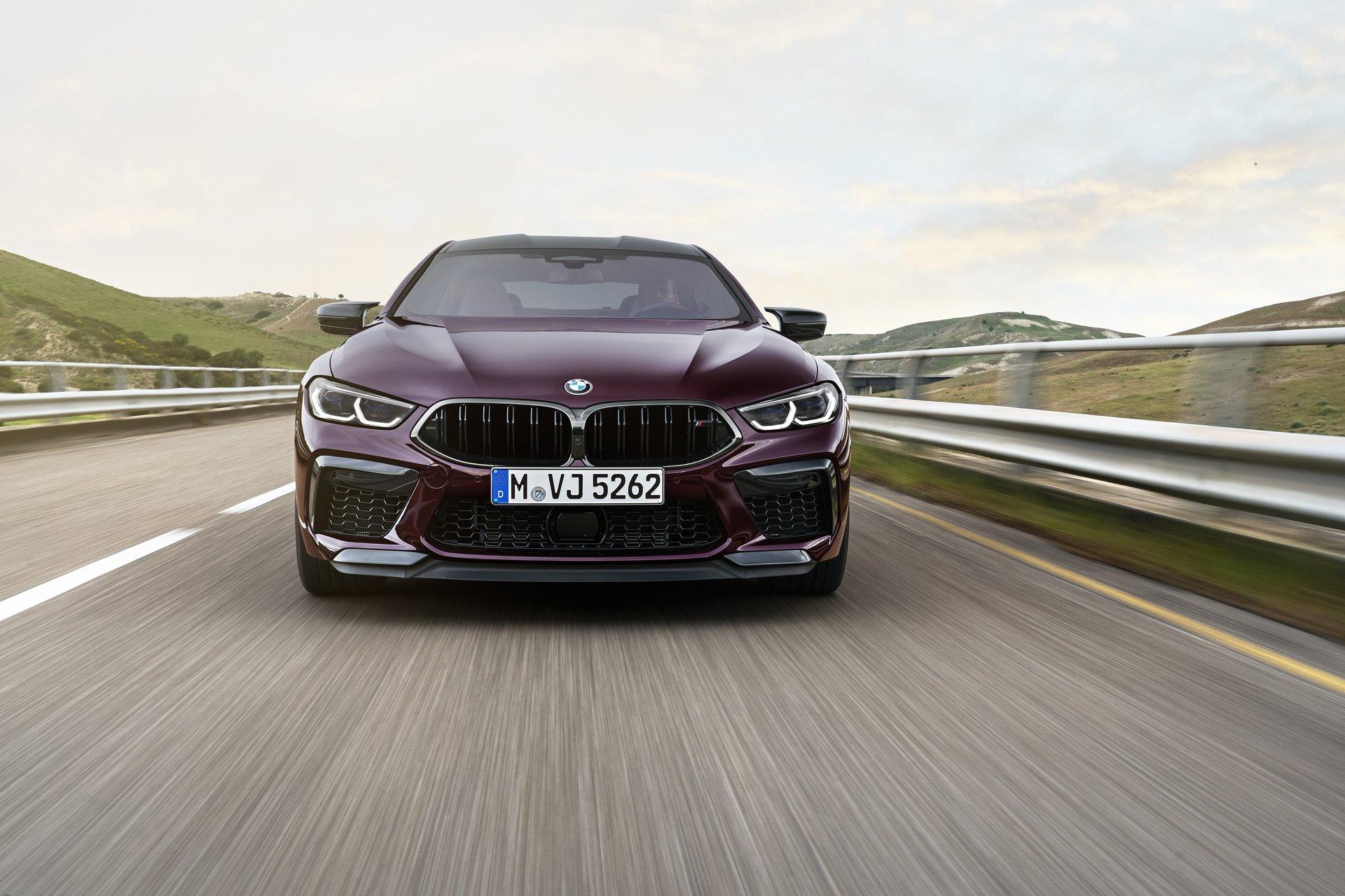 BMW-M8-Gran-Coupe-2020-78