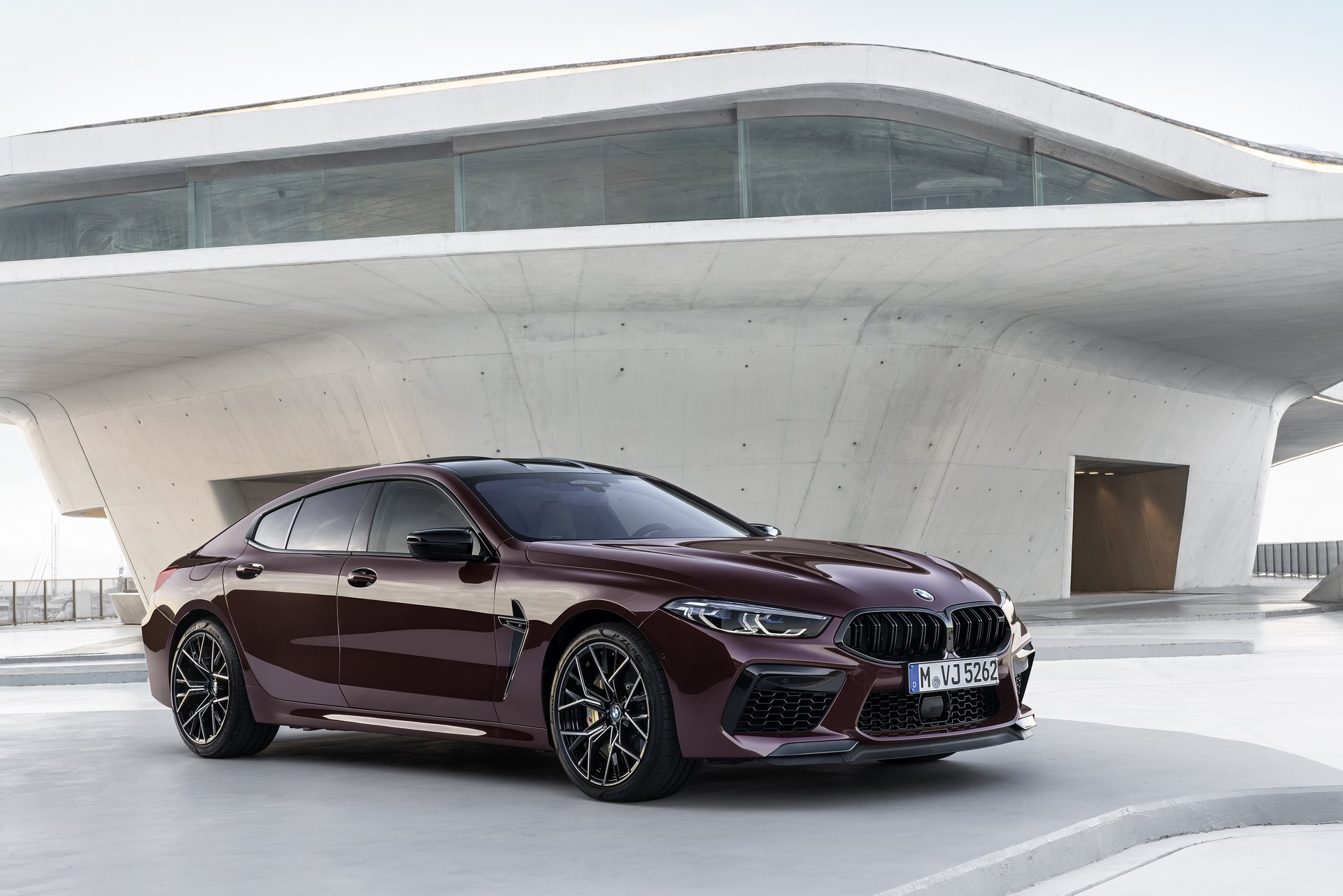 BMW-M8-Gran-Coupe-2020-79