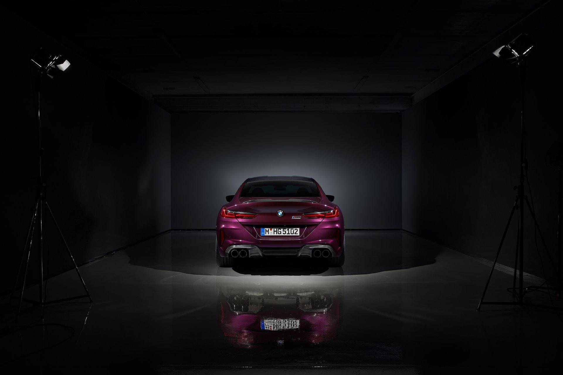 BMW-M8-Gran-Coupe-2020-8