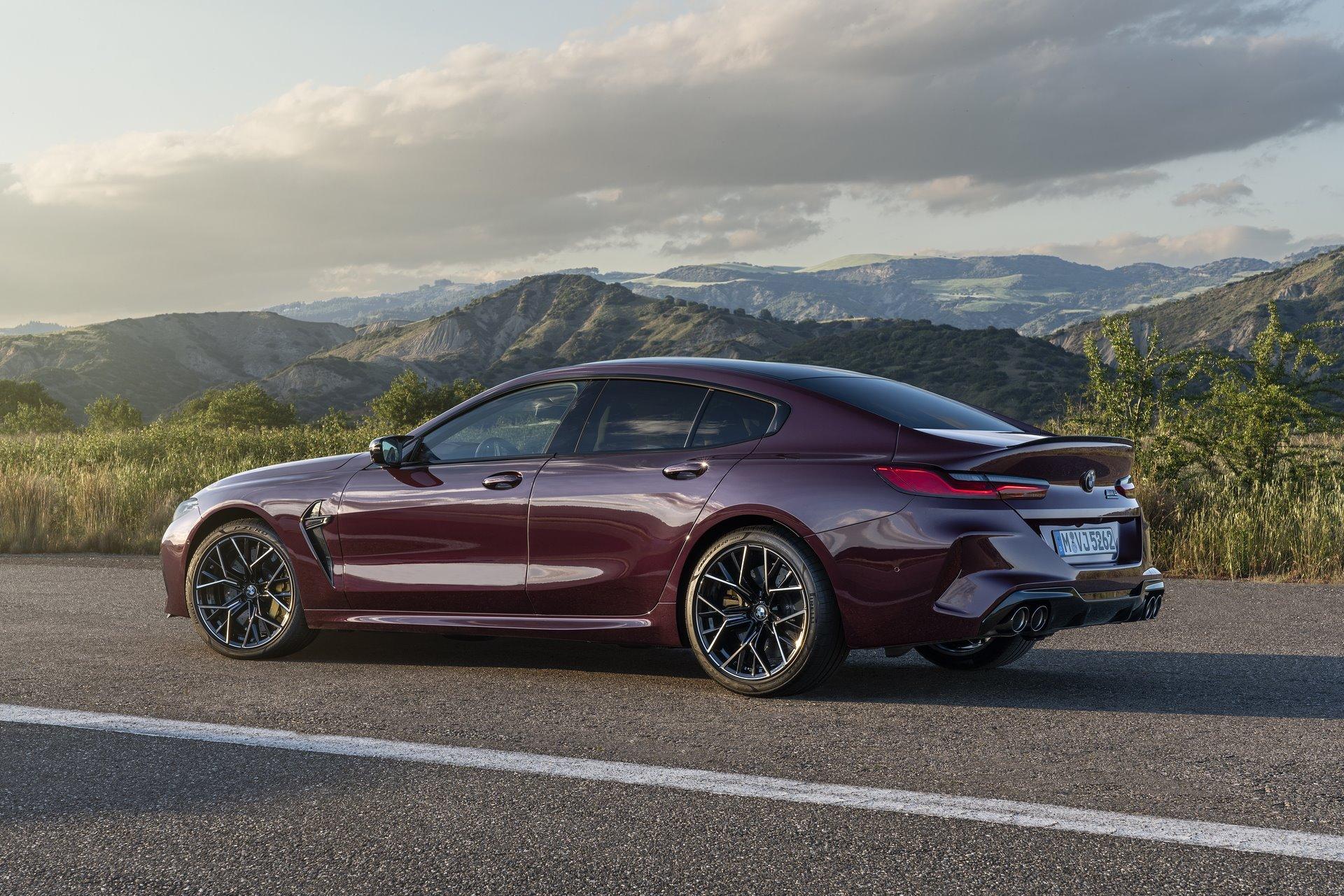 BMW-M8-Gran-Coupe-2020-80
