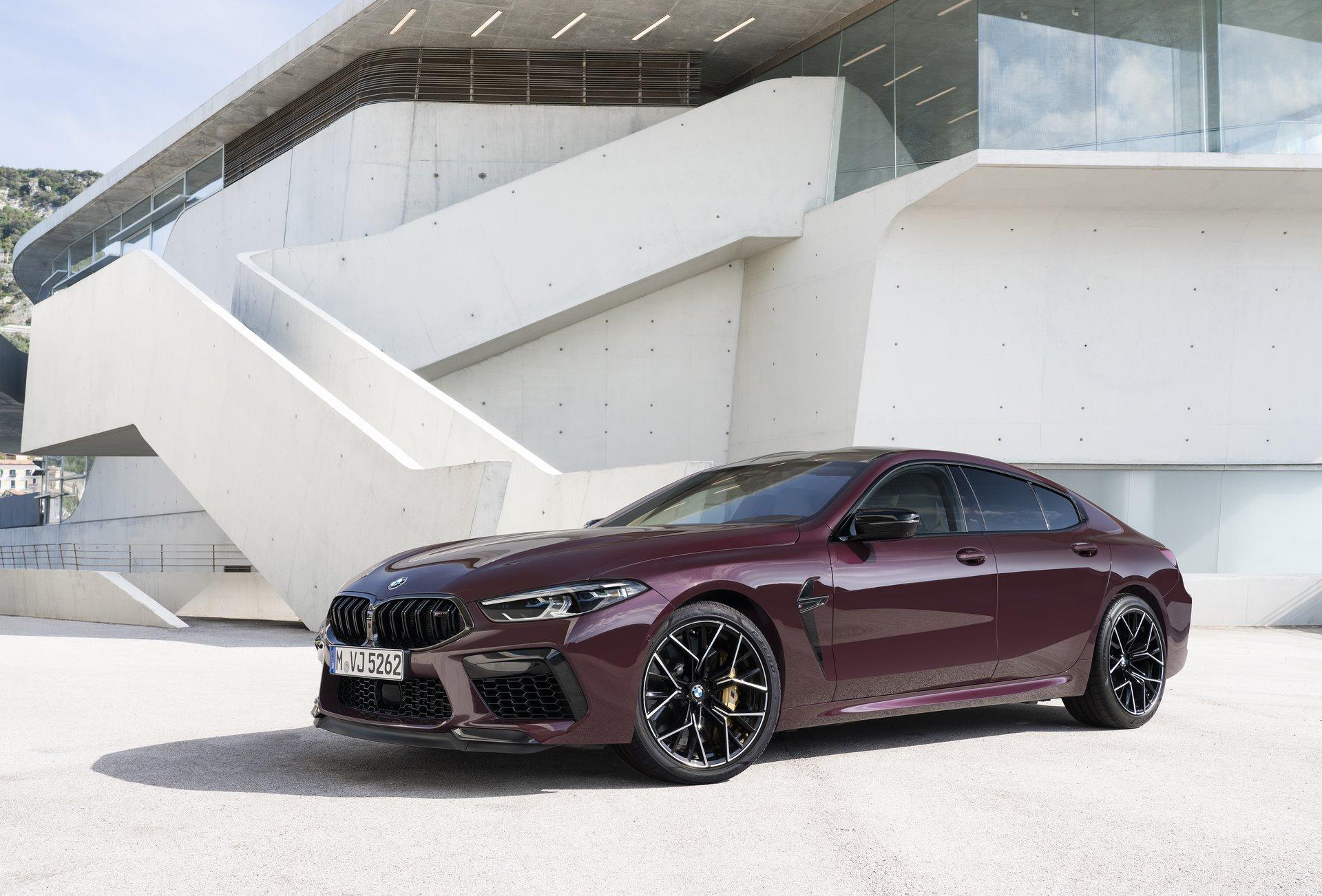 BMW-M8-Gran-Coupe-2020-81