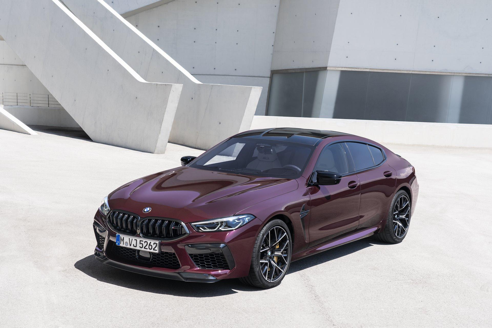 BMW-M8-Gran-Coupe-2020-82