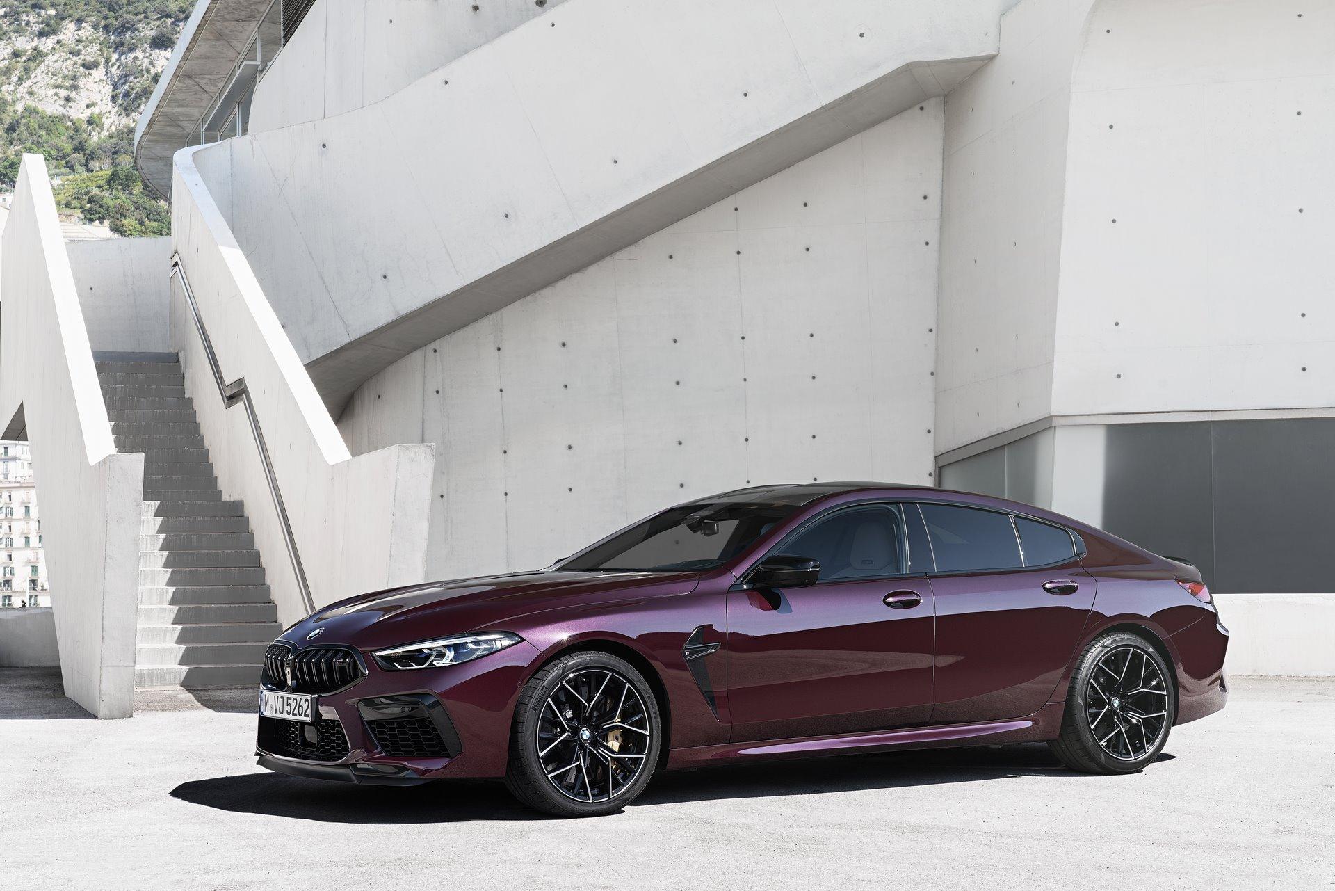 BMW-M8-Gran-Coupe-2020-83