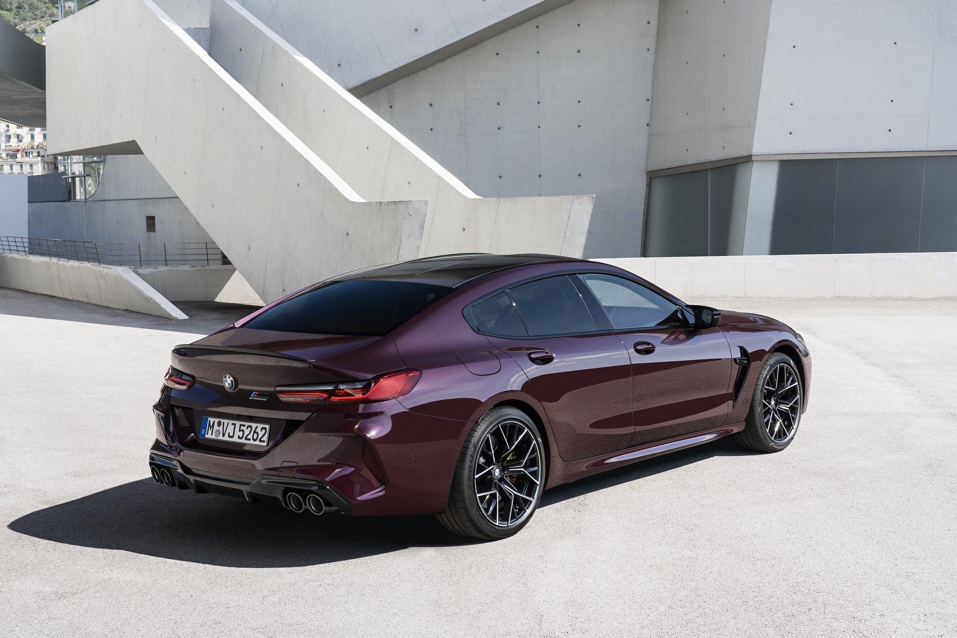 BMW-M8-Gran-Coupe-2020-84