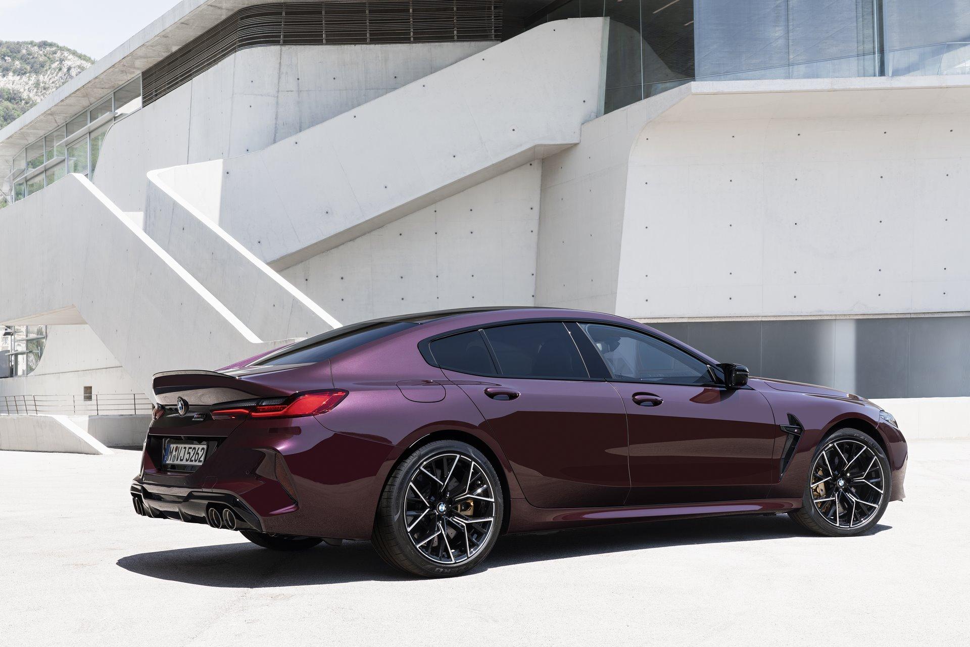 BMW-M8-Gran-Coupe-2020-85