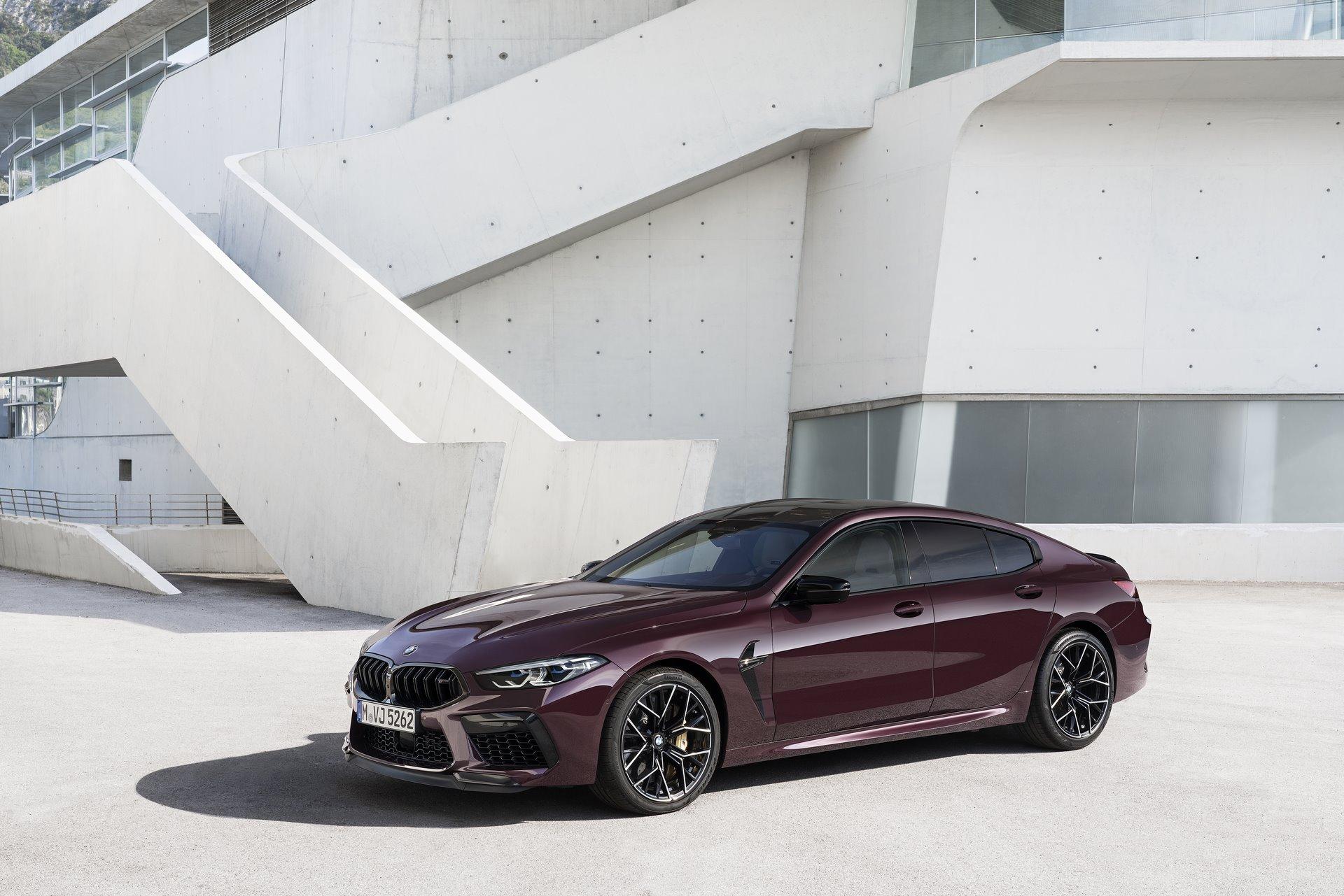 BMW-M8-Gran-Coupe-2020-86