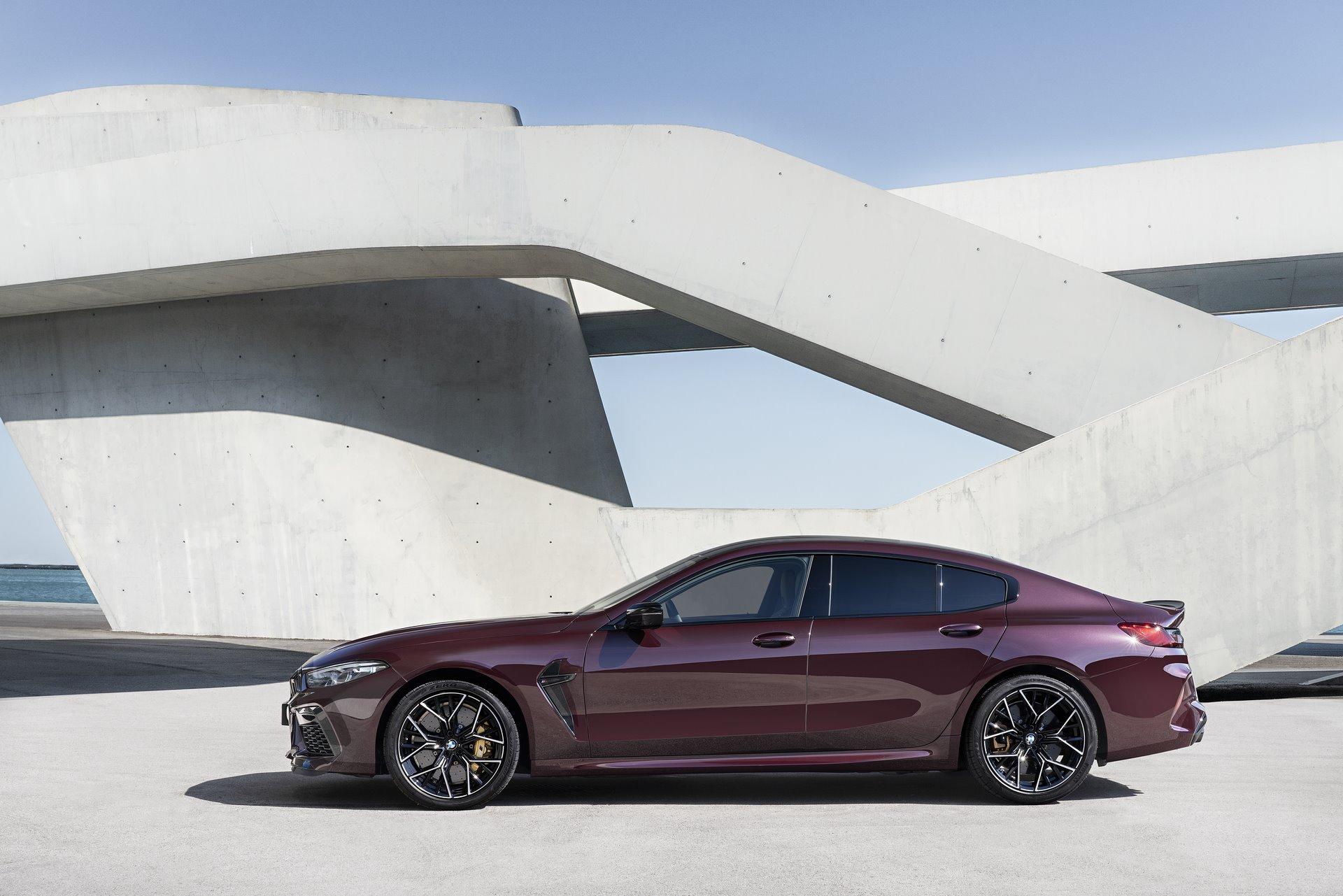 BMW-M8-Gran-Coupe-2020-88