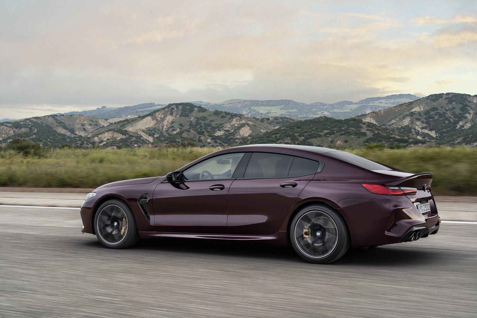 BMW-M8-Gran-Coupe-2020-89