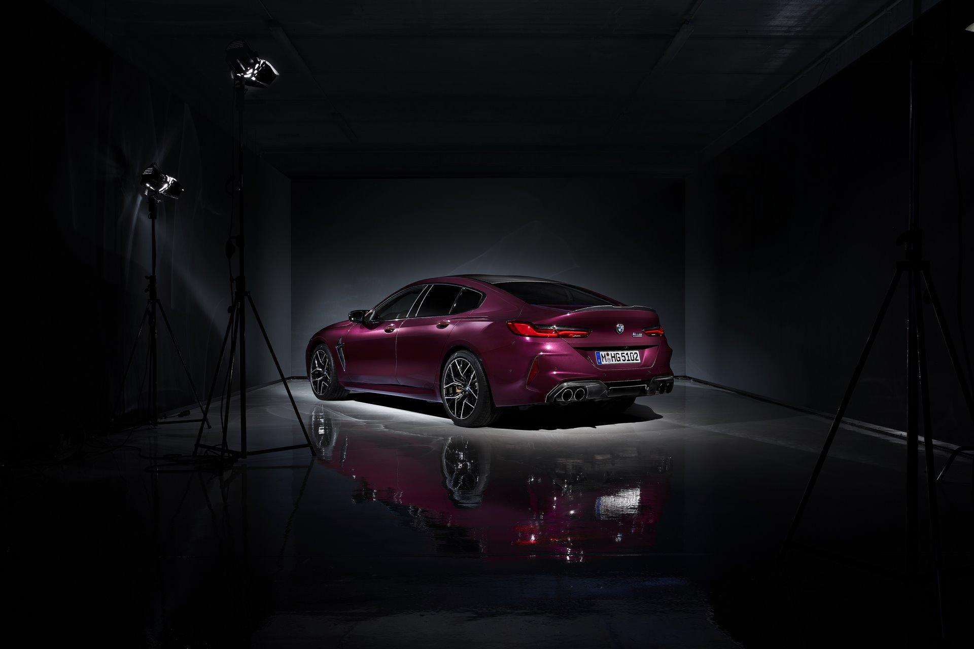 BMW-M8-Gran-Coupe-2020-9