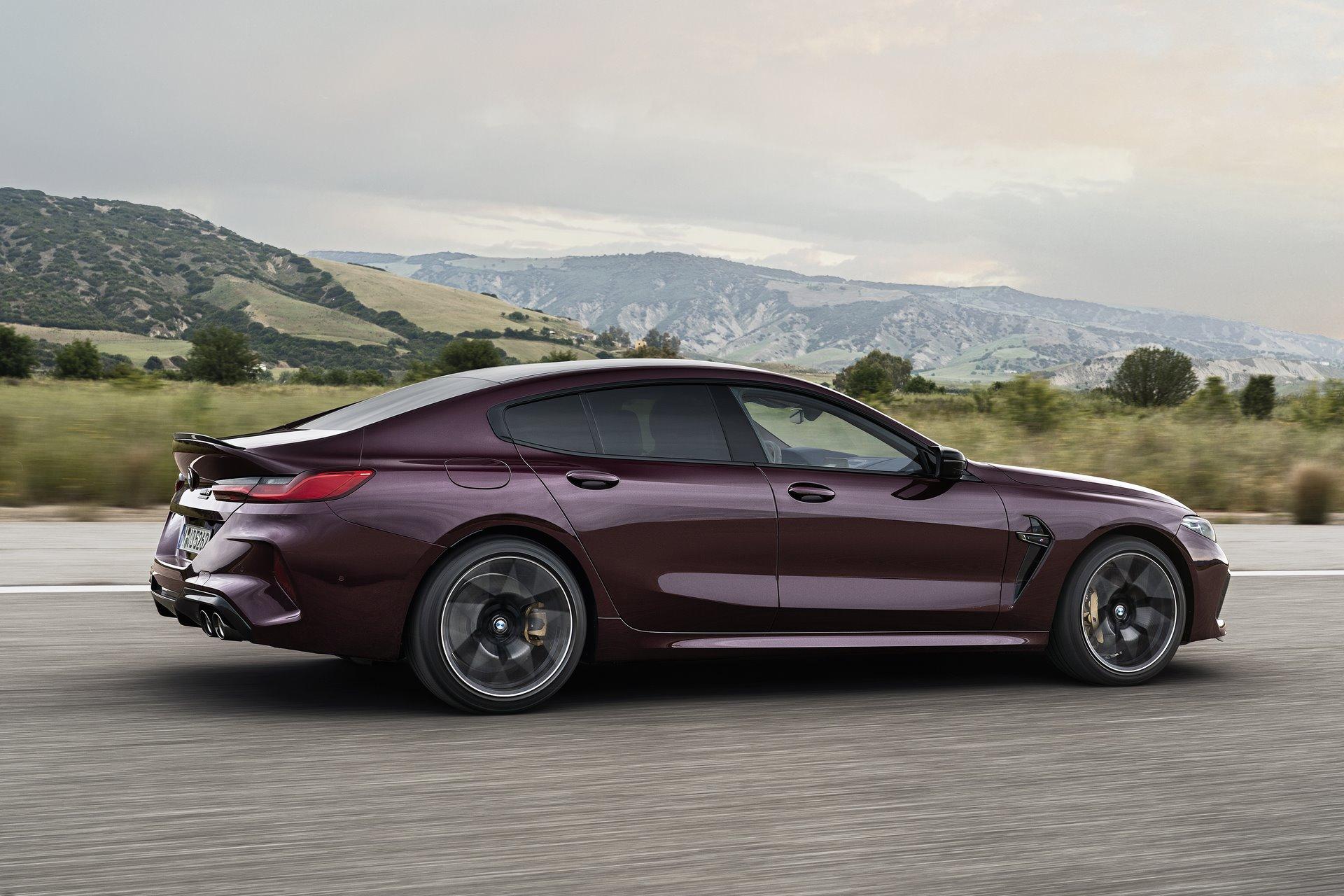 BMW-M8-Gran-Coupe-2020-90