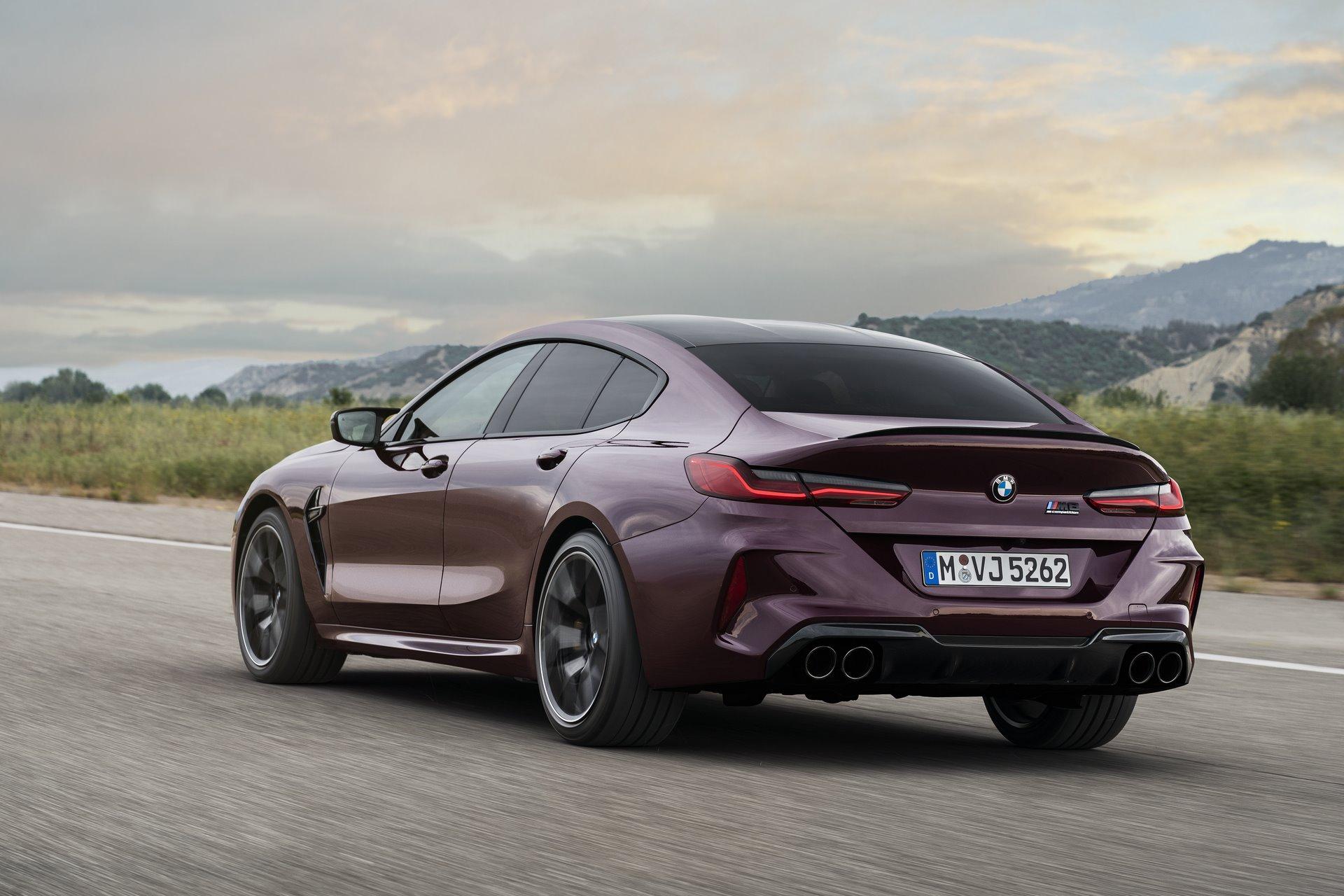 BMW-M8-Gran-Coupe-2020-91