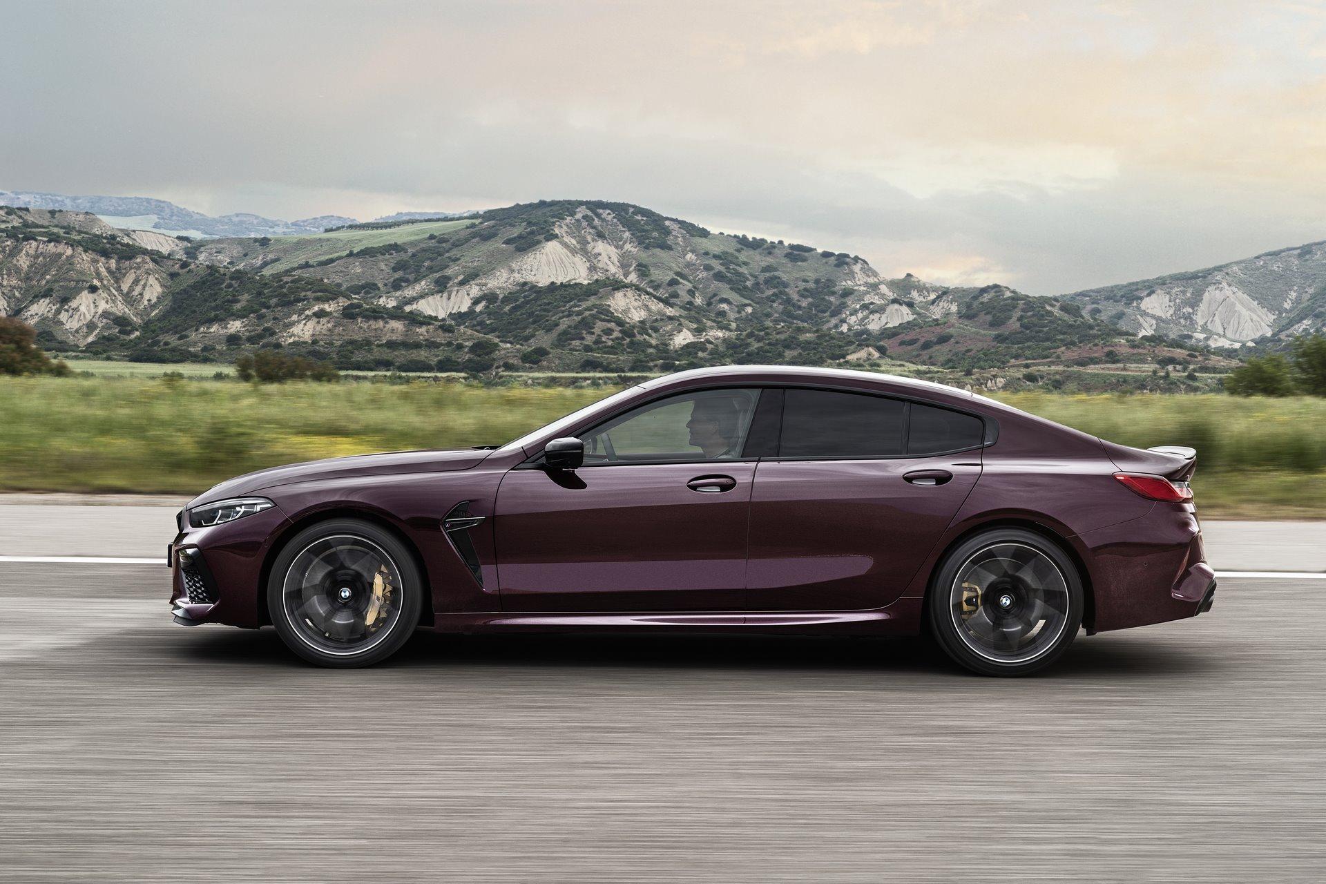 BMW-M8-Gran-Coupe-2020-92