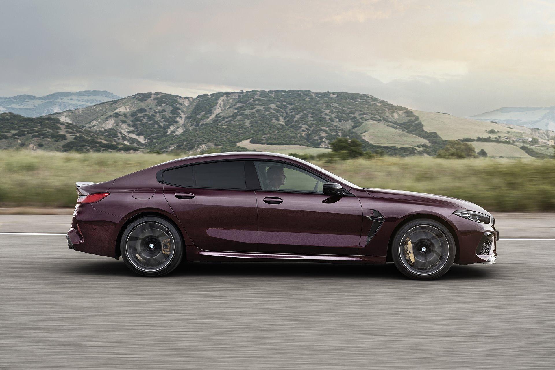 BMW-M8-Gran-Coupe-2020-93