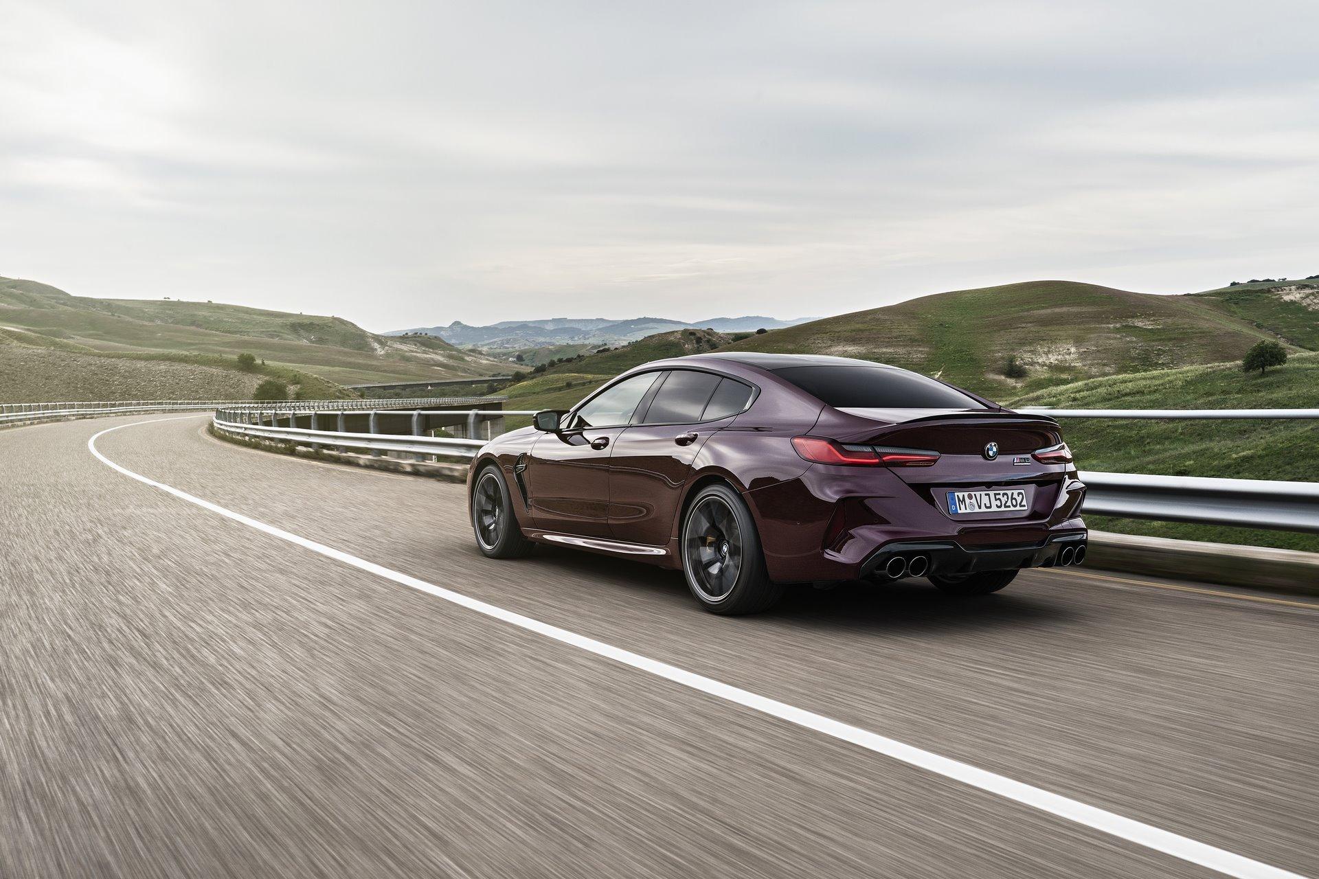 BMW-M8-Gran-Coupe-2020-96