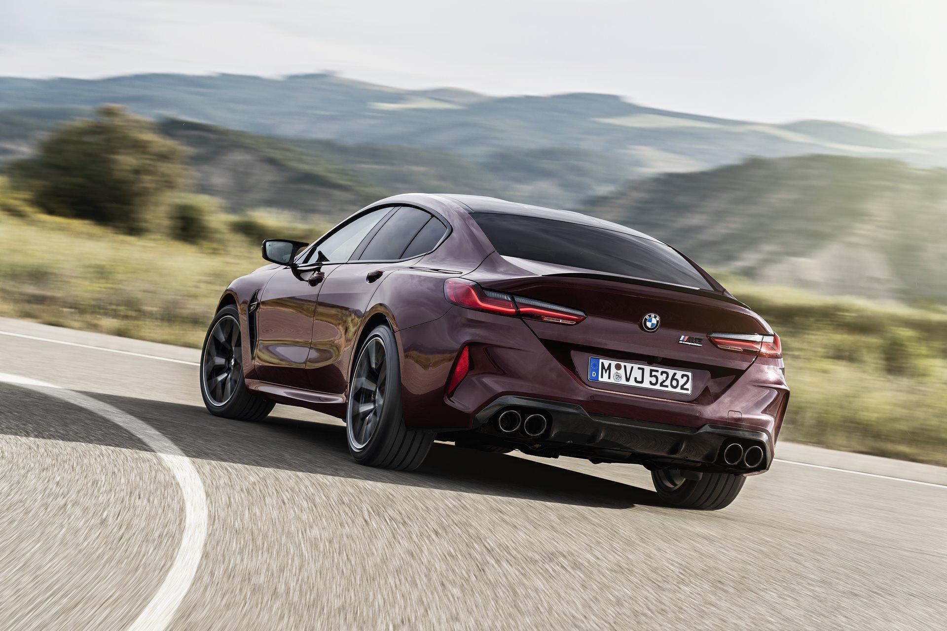 BMW-M8-Gran-Coupe-2020-97