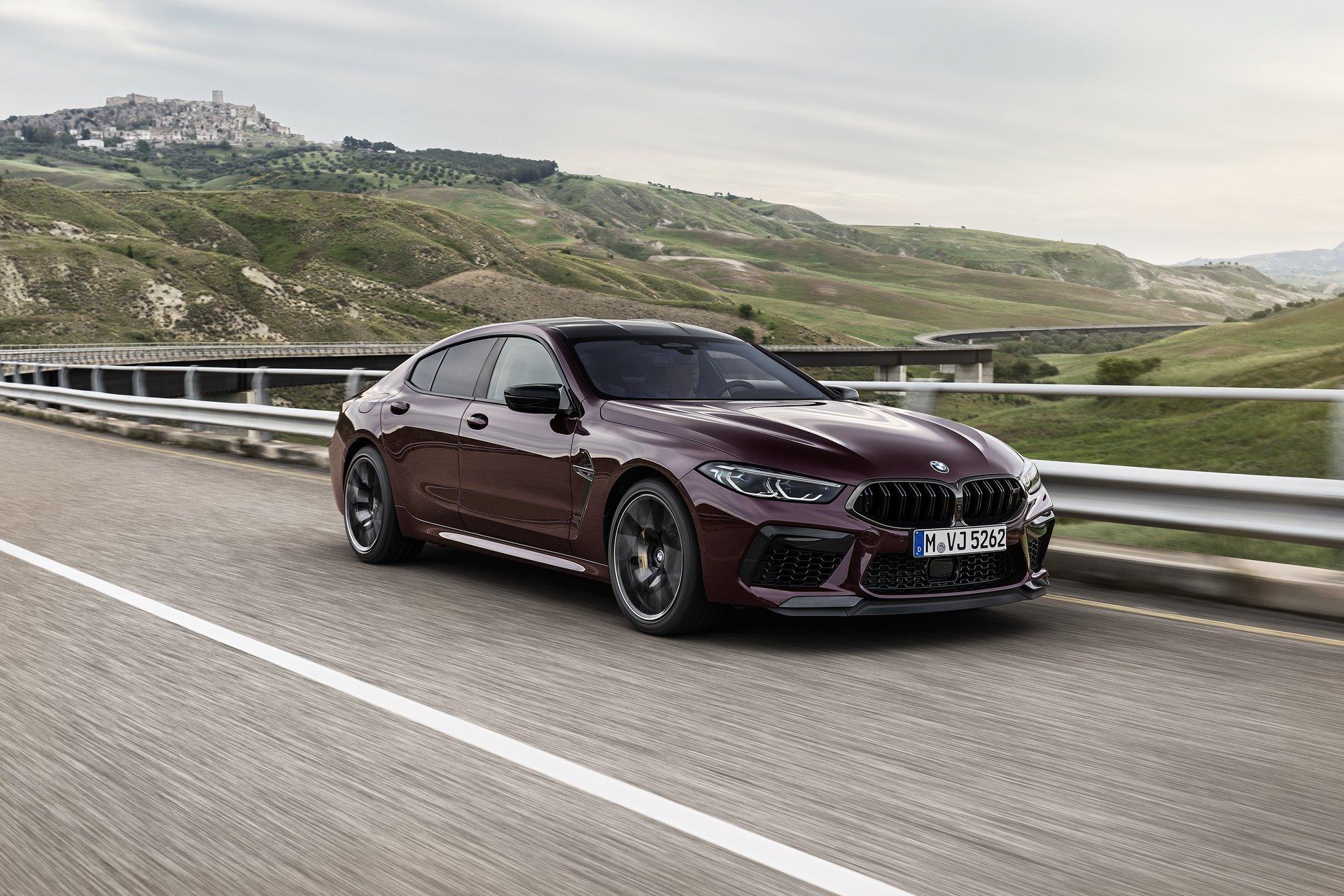 BMW-M8-Gran-Coupe-2020-98