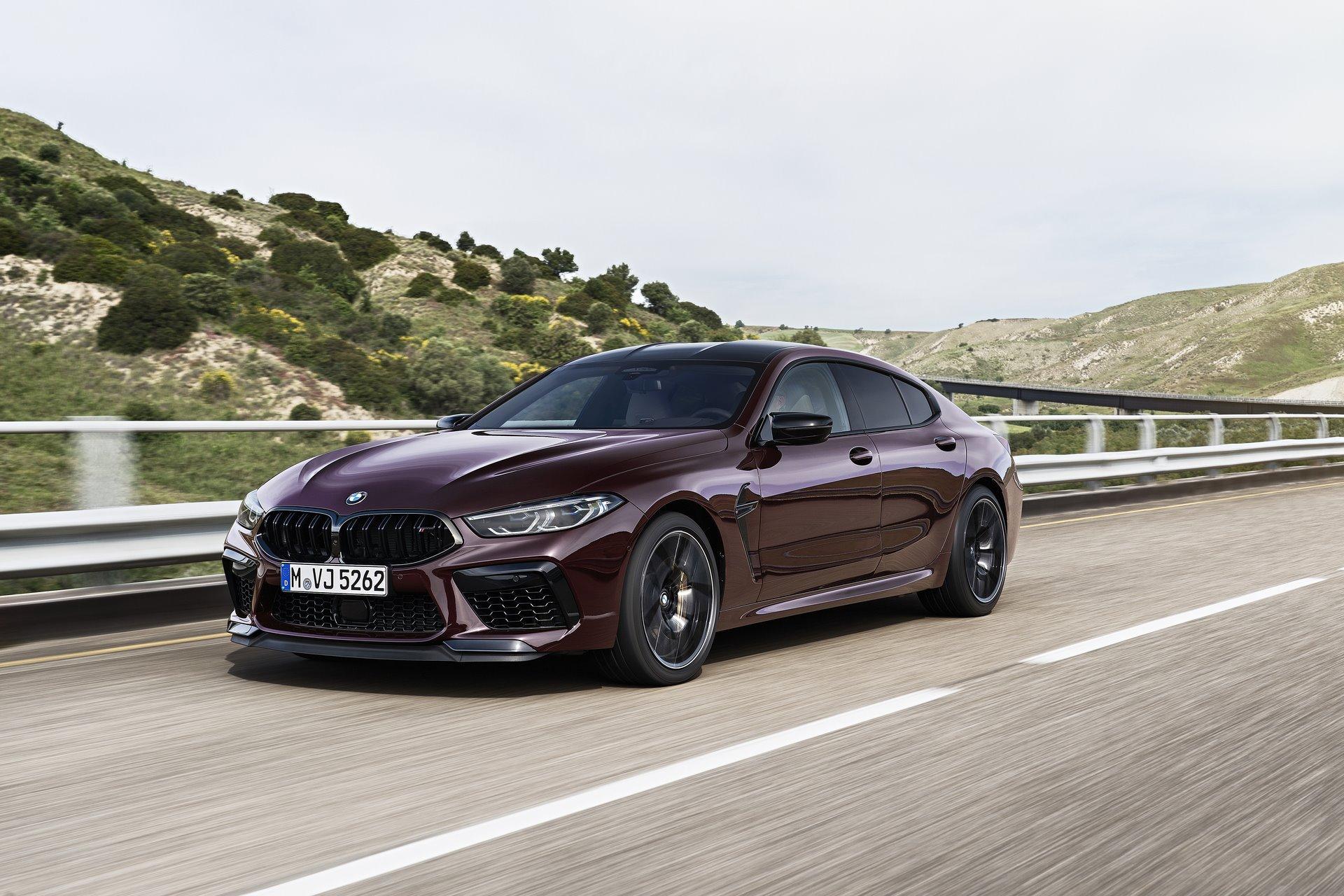 BMW-M8-Gran-Coupe-2020-99