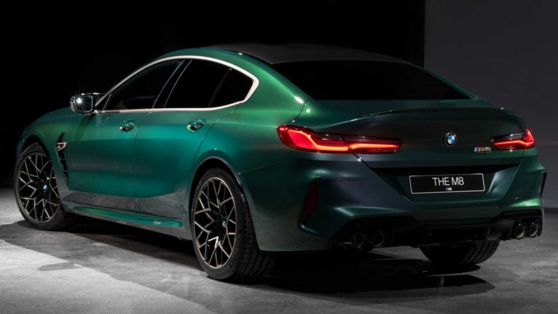 bmw-m8-gran-coupe-first-edition-8-of-8-1