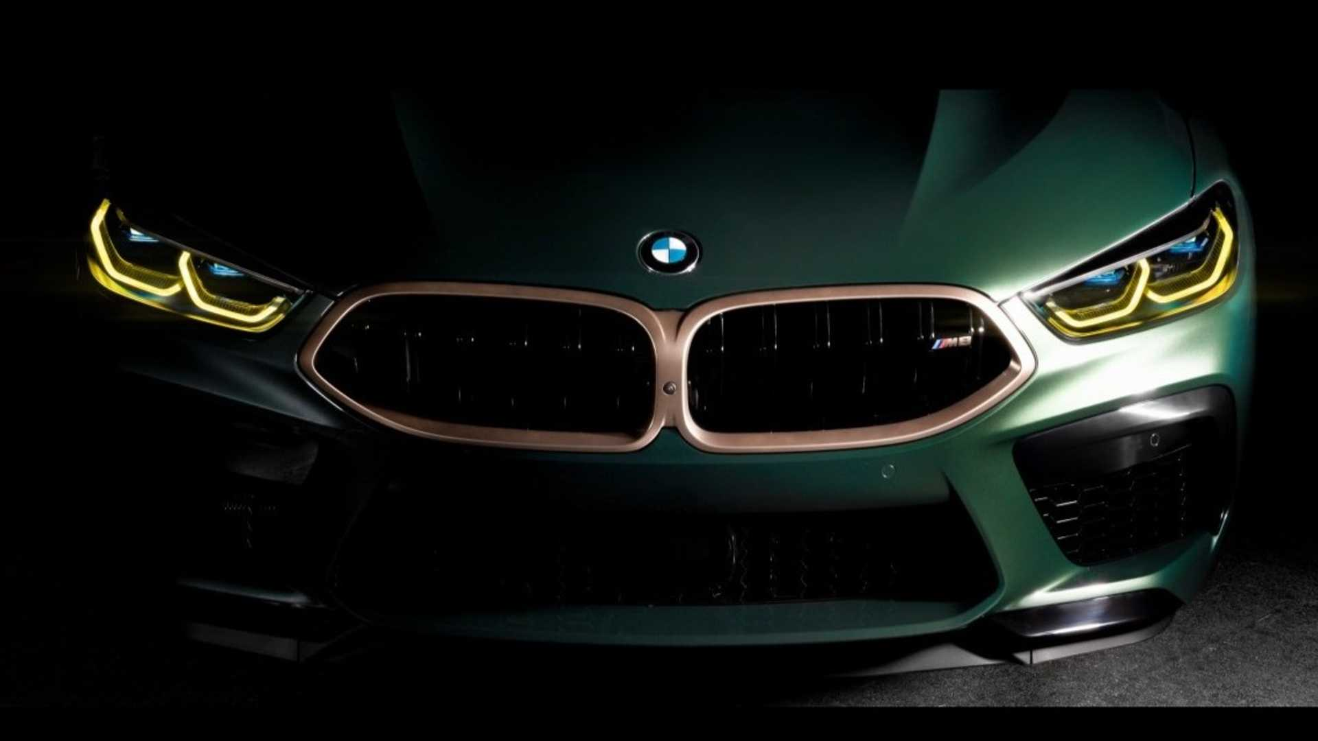 bmw-m8-gran-coupe-first-edition-8-of-8-2