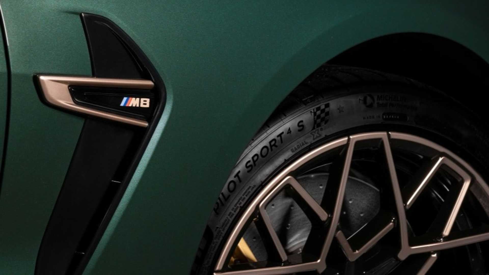 bmw-m8-gran-coupe-first-edition-8-of-8-5